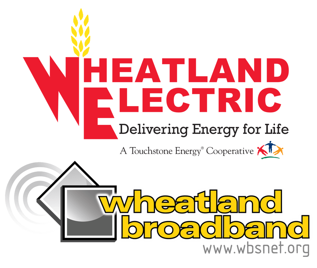 WECI-and-WBS-2-2015-w1200.png