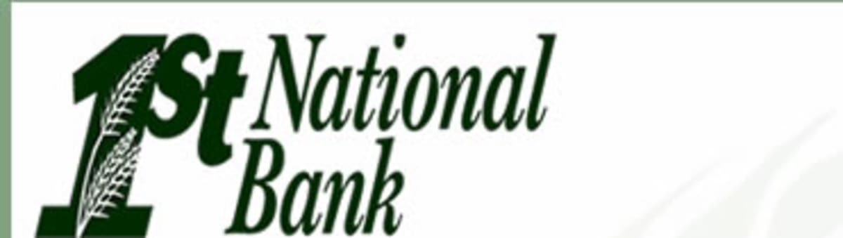 first-national-bank-w1200.jpg