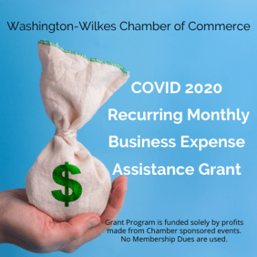 Covid-Grant-website-med-400x400-w376.png