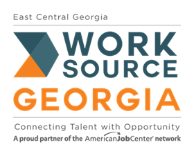 Worksource-Georgia.png