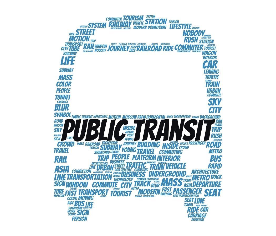 Pub-Transp_Bus.jpg