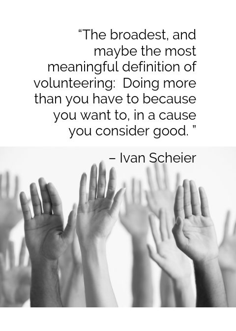 Volunteer-quote_Ivan-Scheier.png