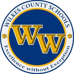 WW-County-Schools Logo