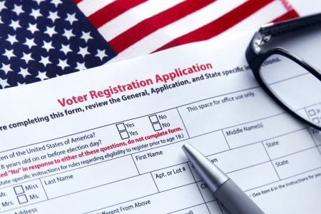 voter-registration-post-w450.png