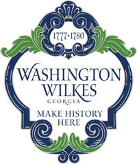 Washington Wilkes Chamber of Commerce Logo
