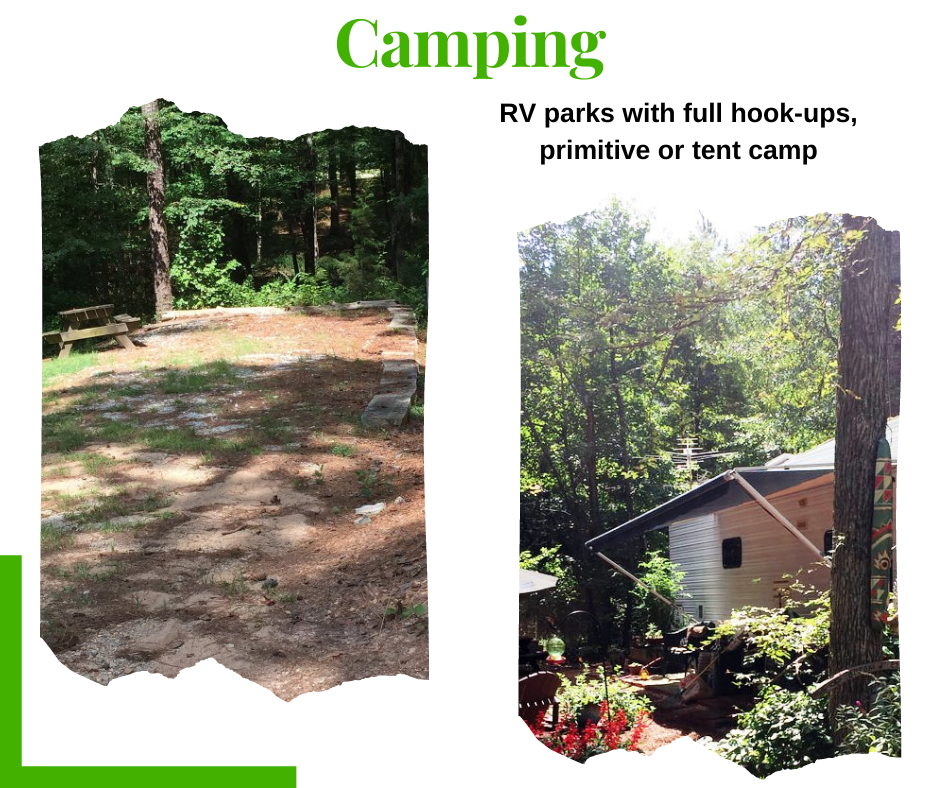 Website_-Outdoors-camping.png