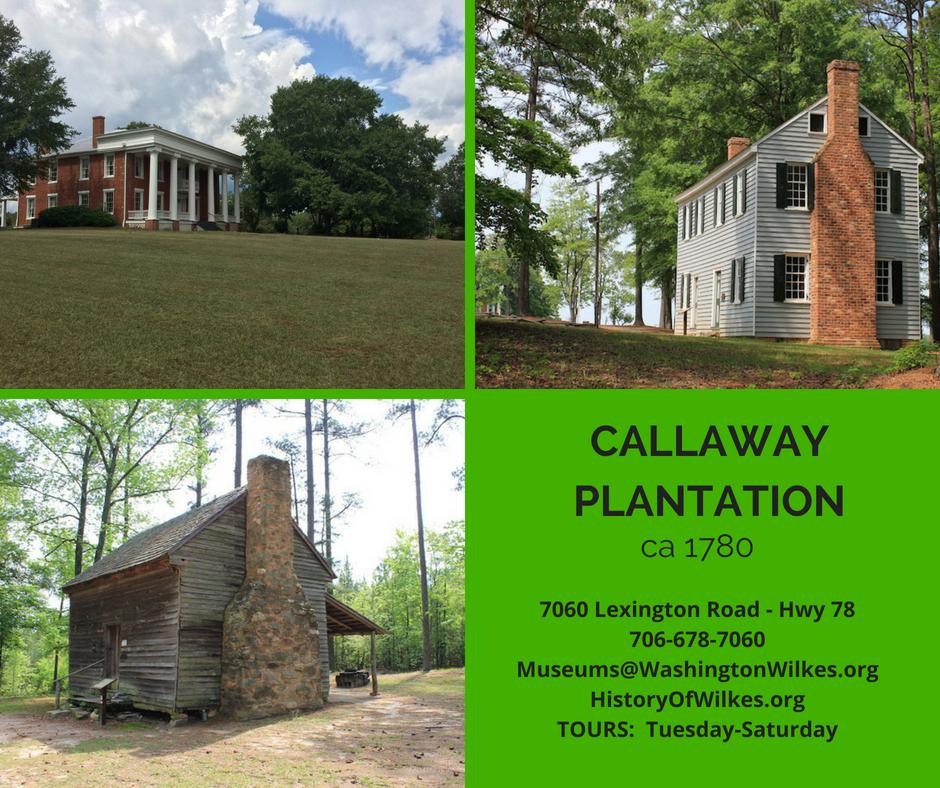 Sites-Listings-on-Web-callaway plantation