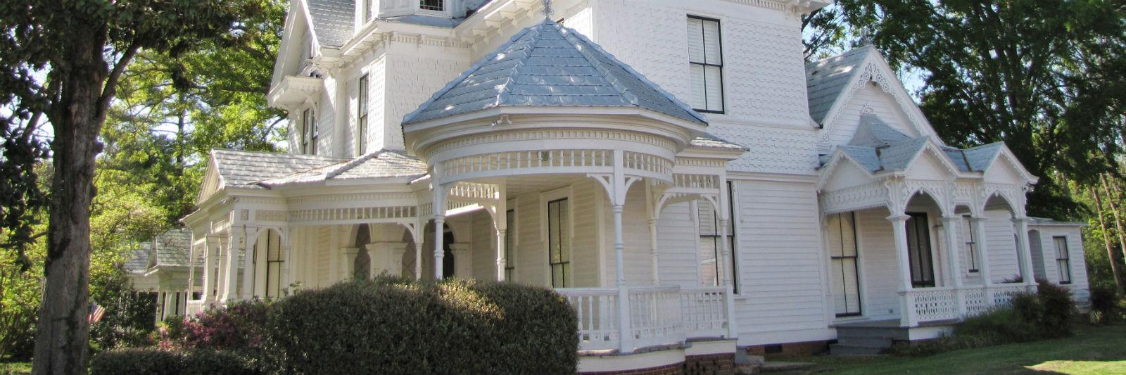 1-May-House_1850_1600x533.jpg
