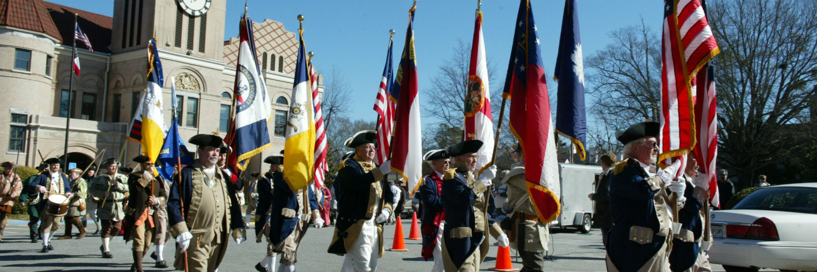 3_Washington-Revolutionary-Days-parade_1600x533.jpg
