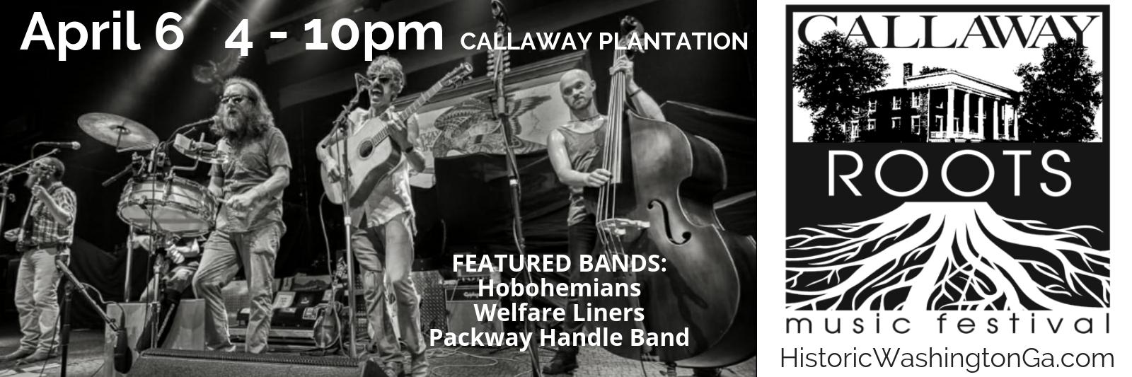 Callaway-Roots-Concert-slider.jpg