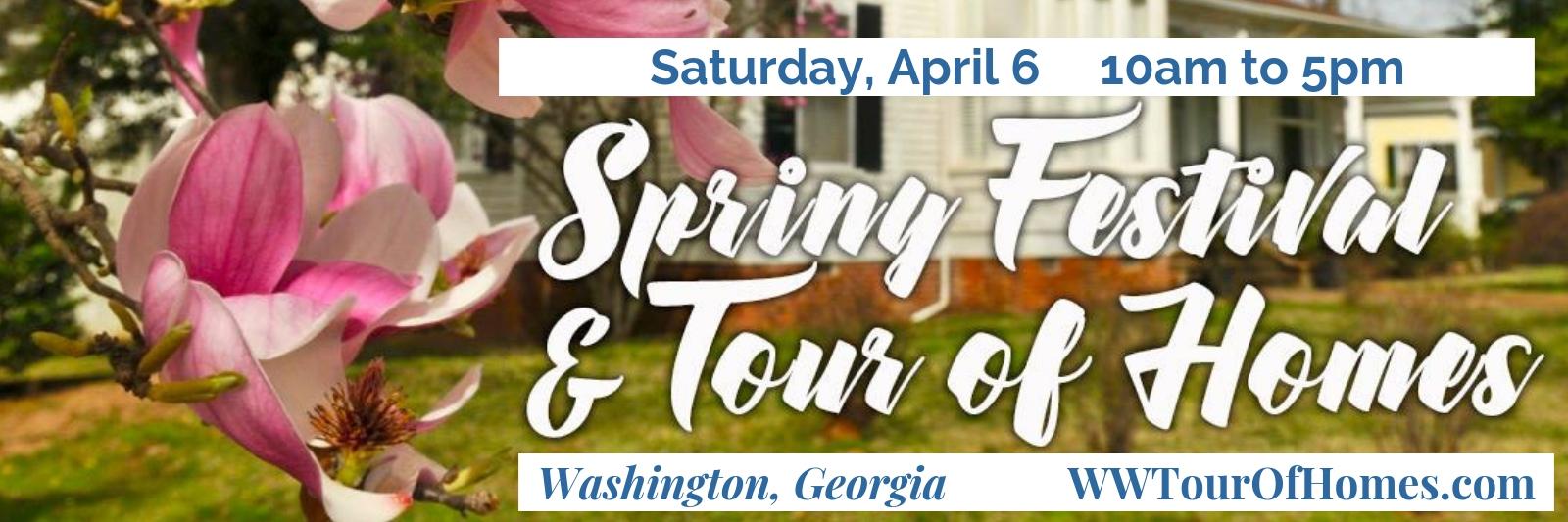 Spring-2019-Tour-slider.jpg