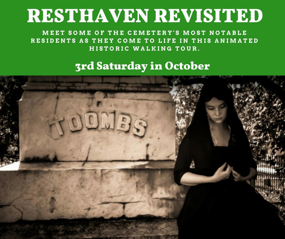 Resthaven-Revisited.jpg