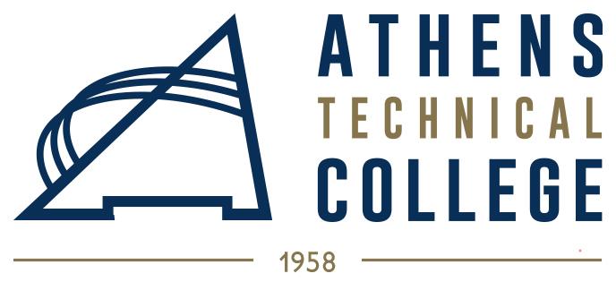 athens-tech-logo.jpg