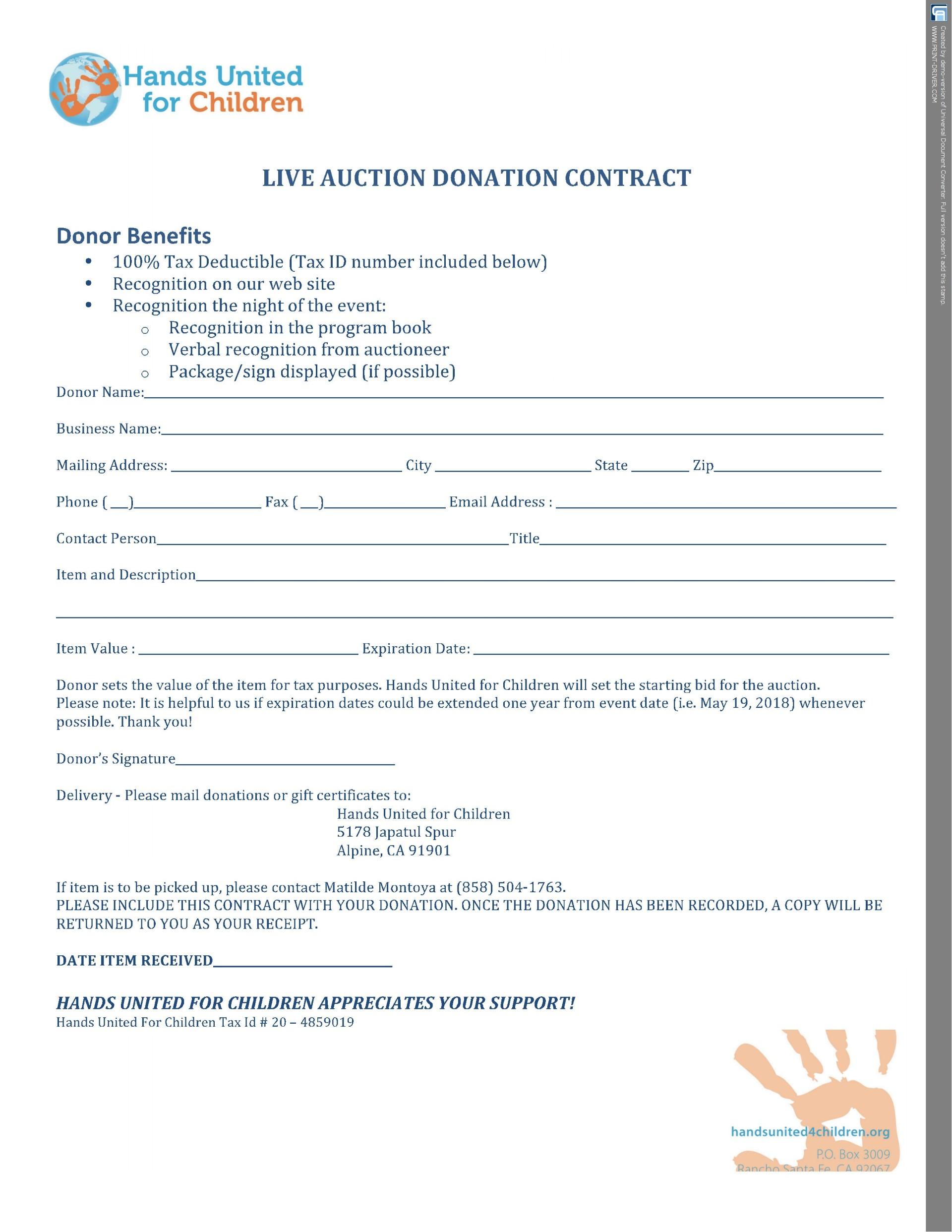 2017-HUFC-Live-Auction-Form-w1920.jpg