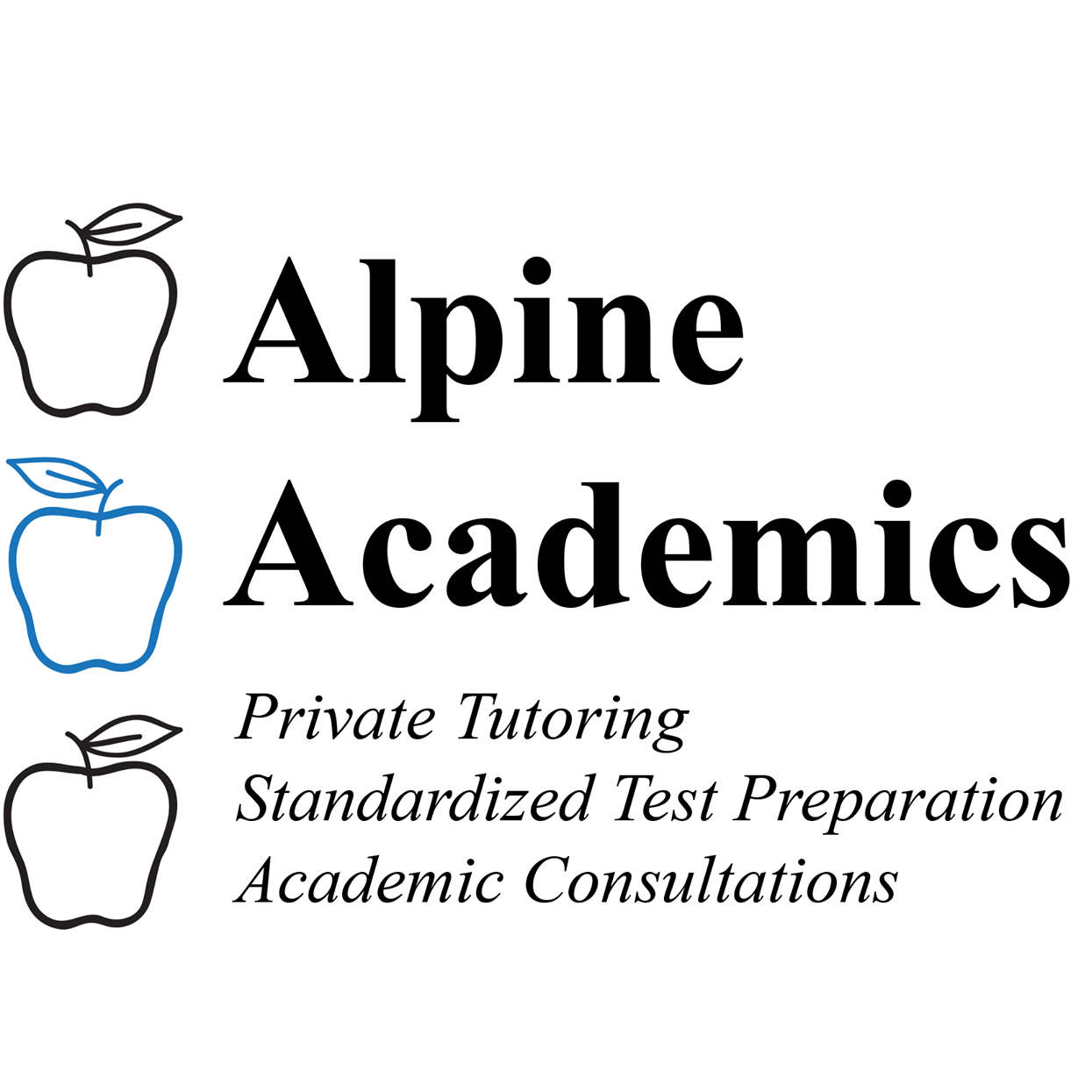 Alpine-Academics.png