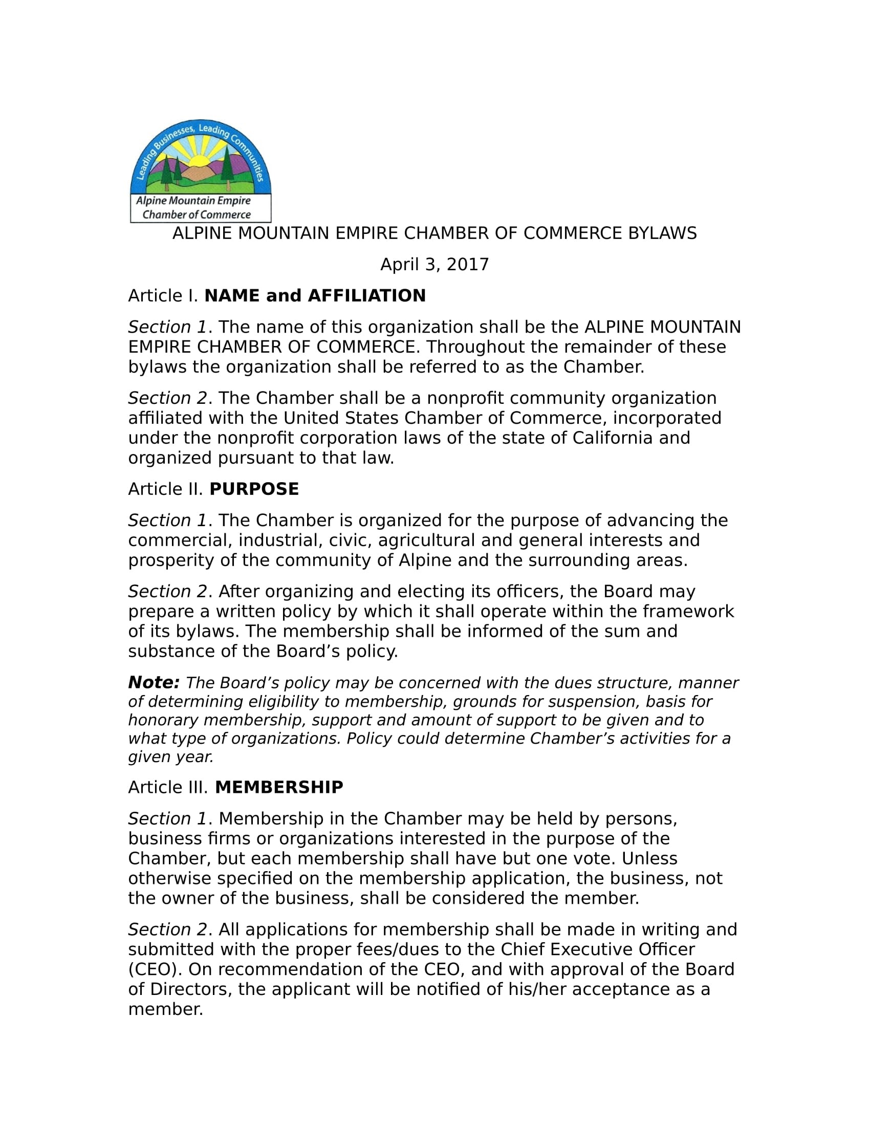 Chamber-By-Laws-Page-1-w1920.jpg
