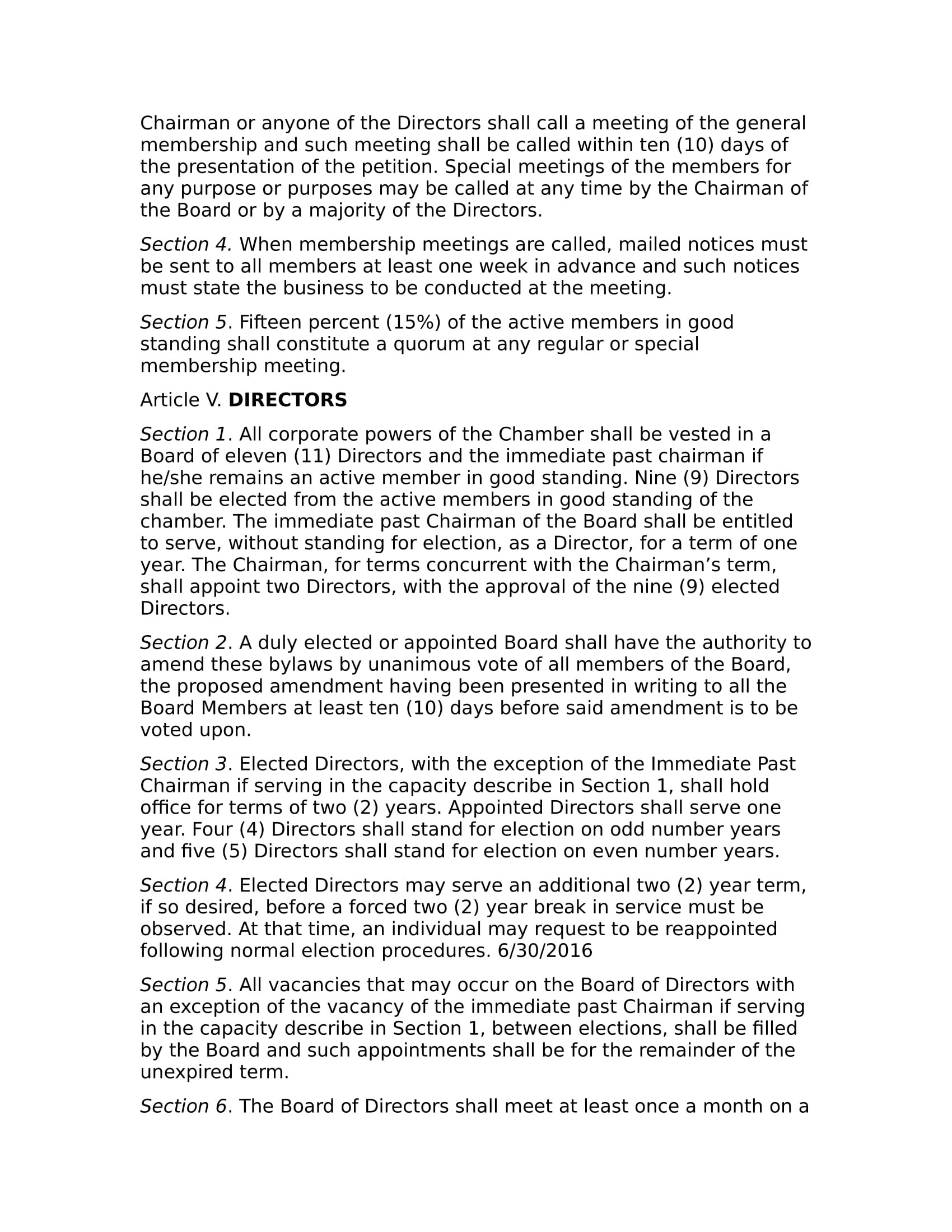 BY-LAWS-PAGE-3-jpeg.jpg