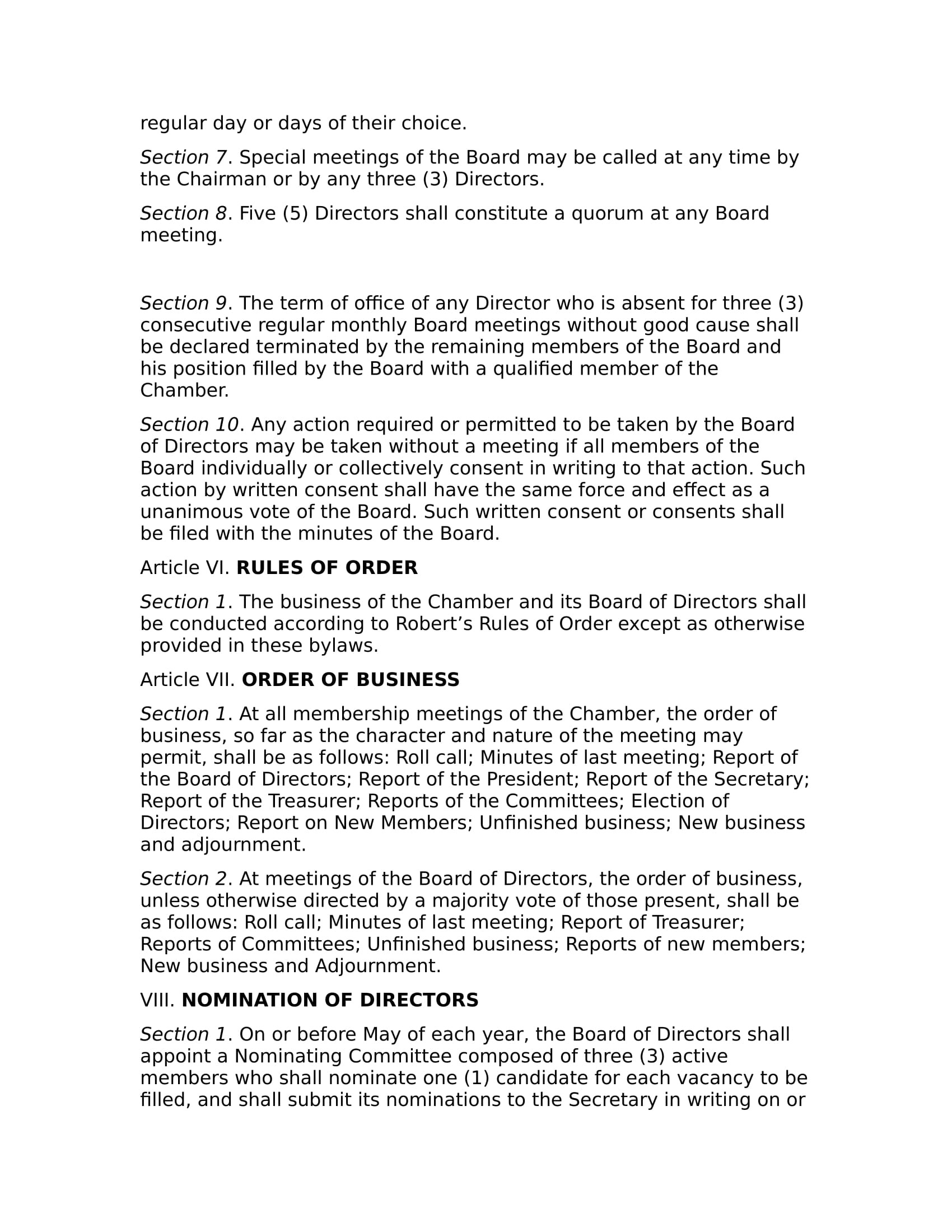 BY-LAWS-PAGE-4-jpeg.jpg