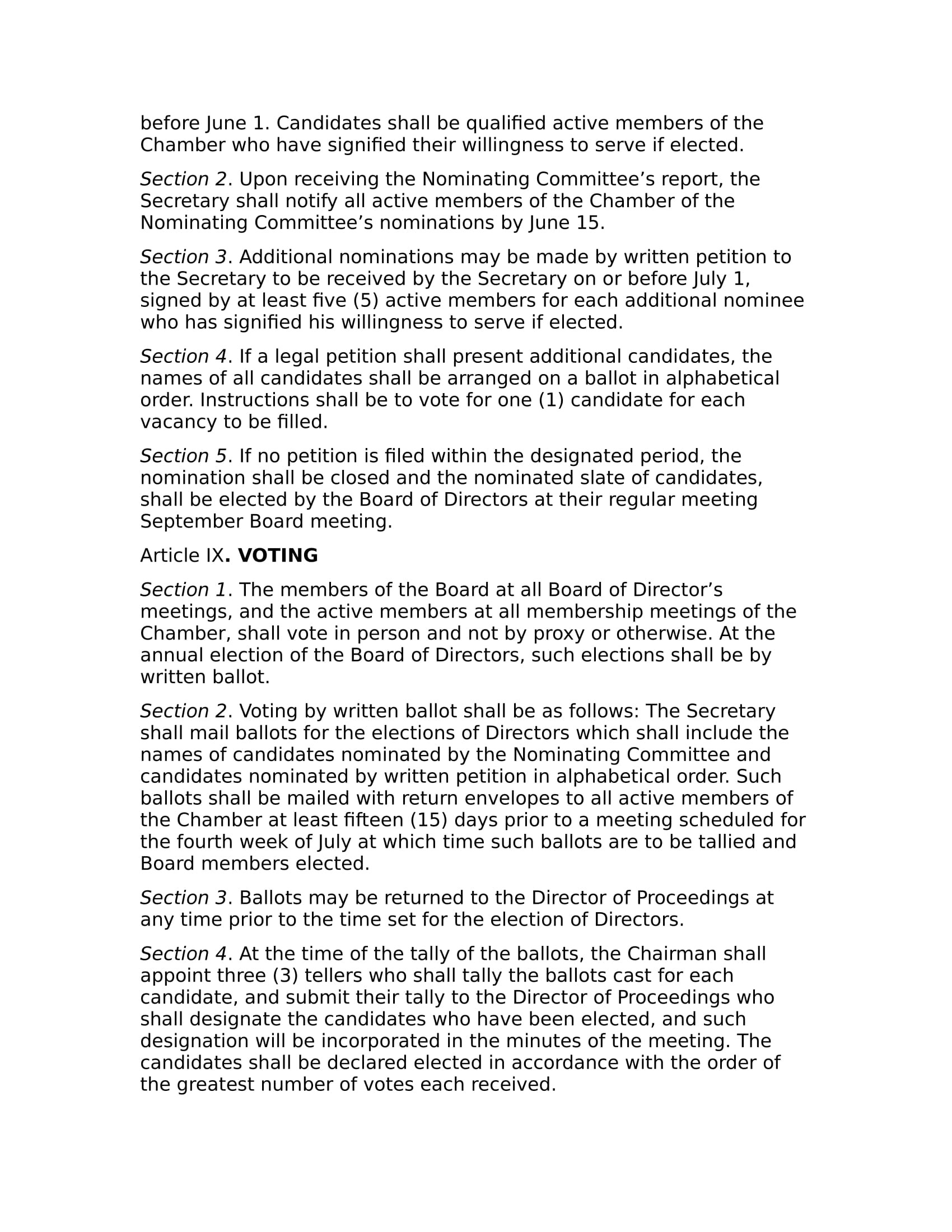 BY-LAWS-PAGE-5-jpeg.jpg