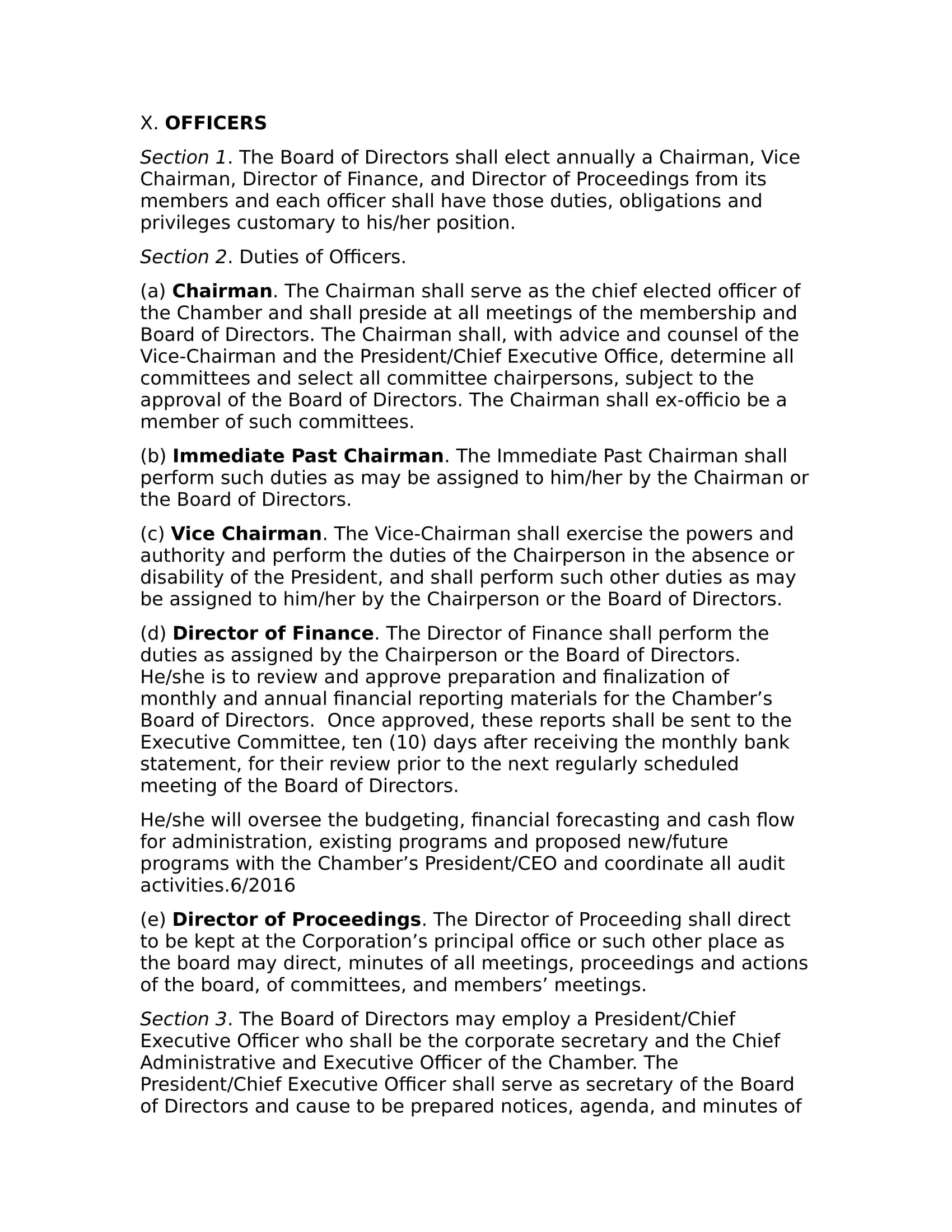 BY-LAWS-PAGE-6-jpeg.jpg