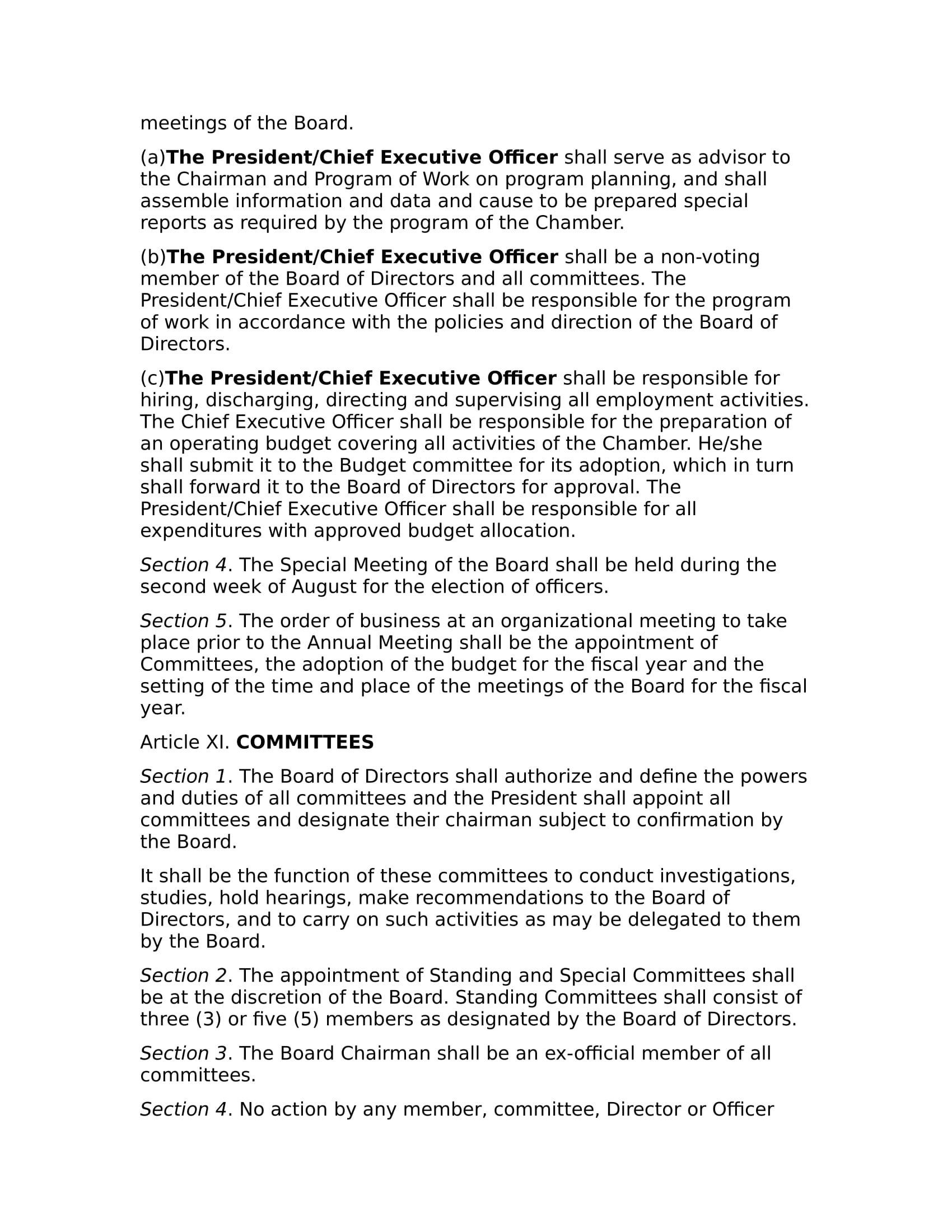 BY-LAWS-PAGE-7-jpeg.jpg