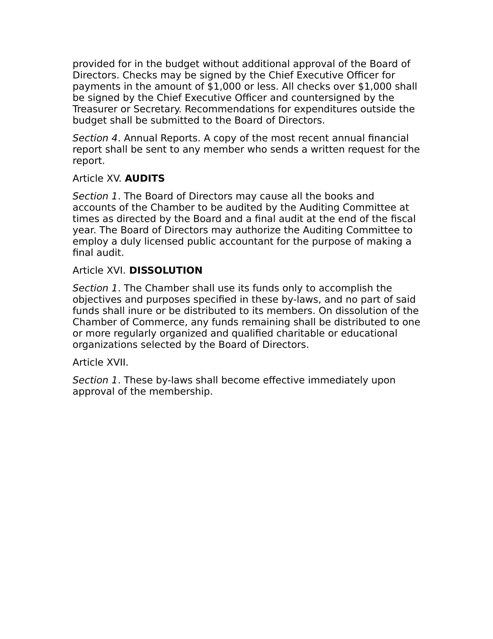 BY-LAWS-PAGE-9-jpeg.jpg