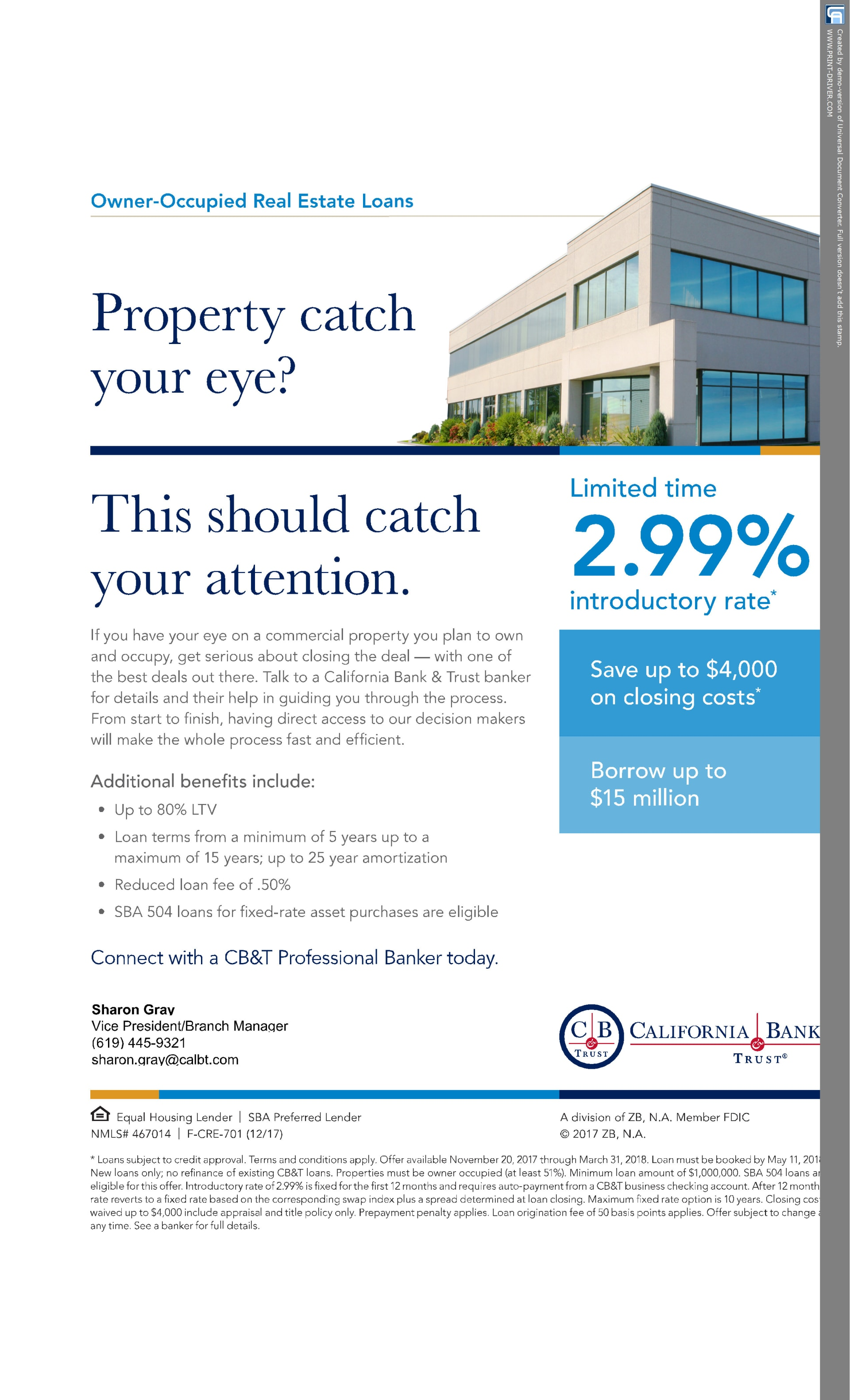 CA-BANK-Commercial-RE-Promotion-JPEG-w1920.jpg