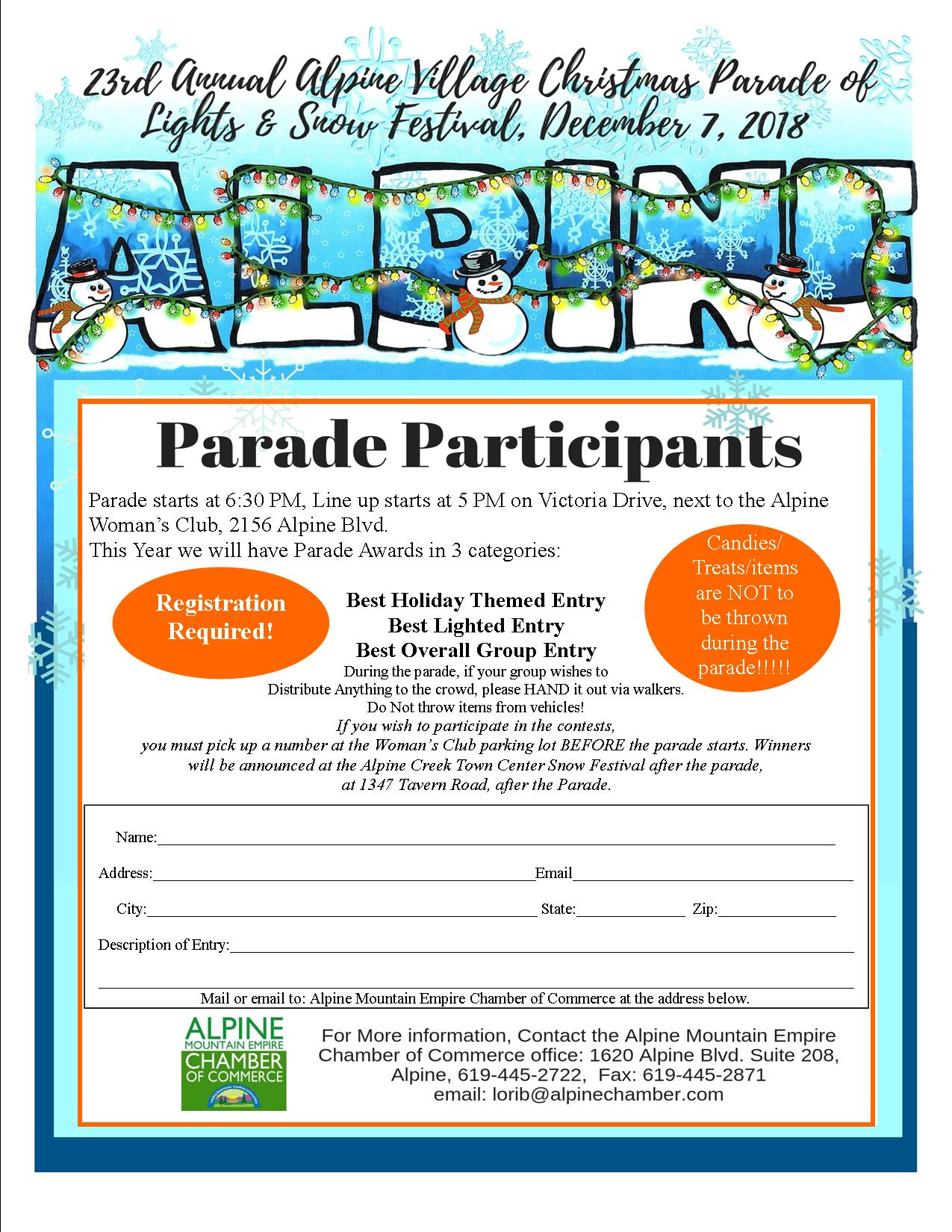 2018-new-Christmas-Parade-Participant-Entry-Form.jpg