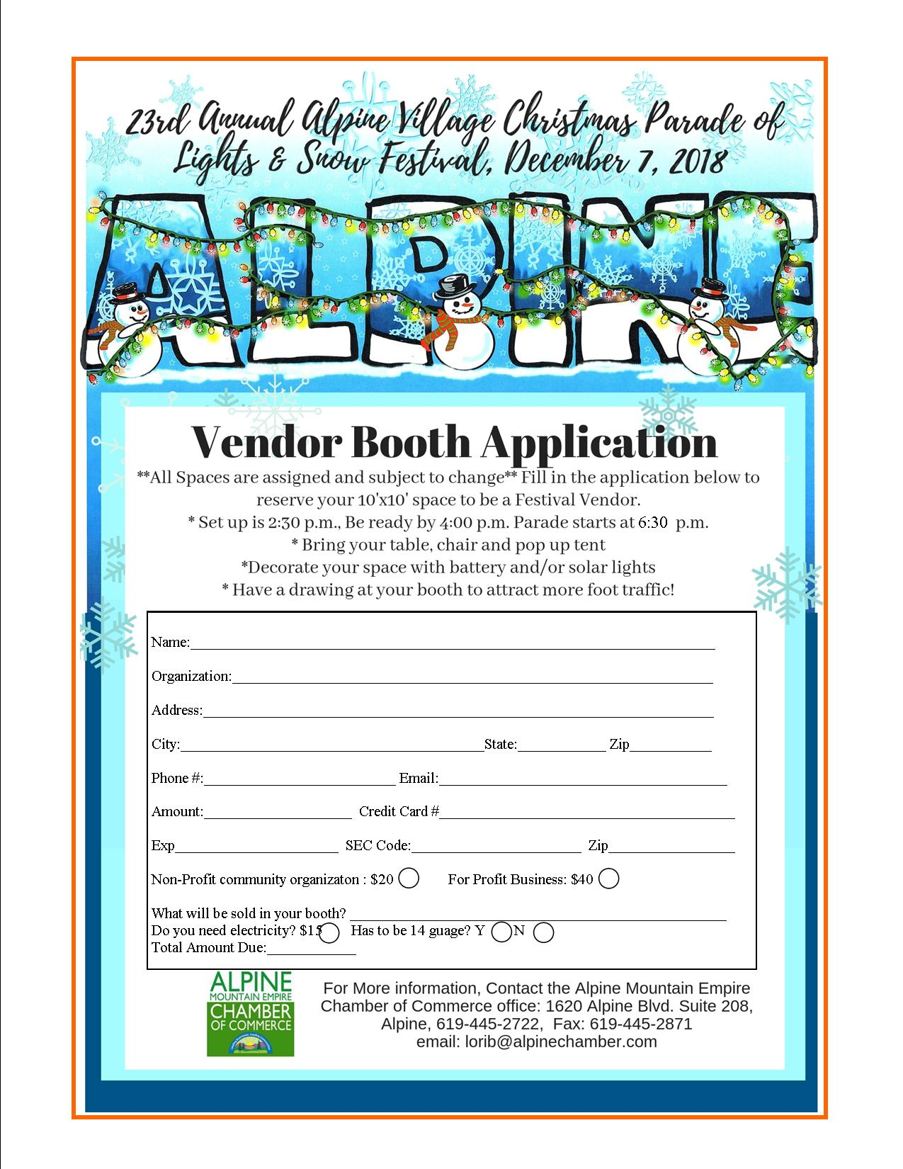 Vendor-application-new-Parade-and-Festival-of-lights-2018.jpg