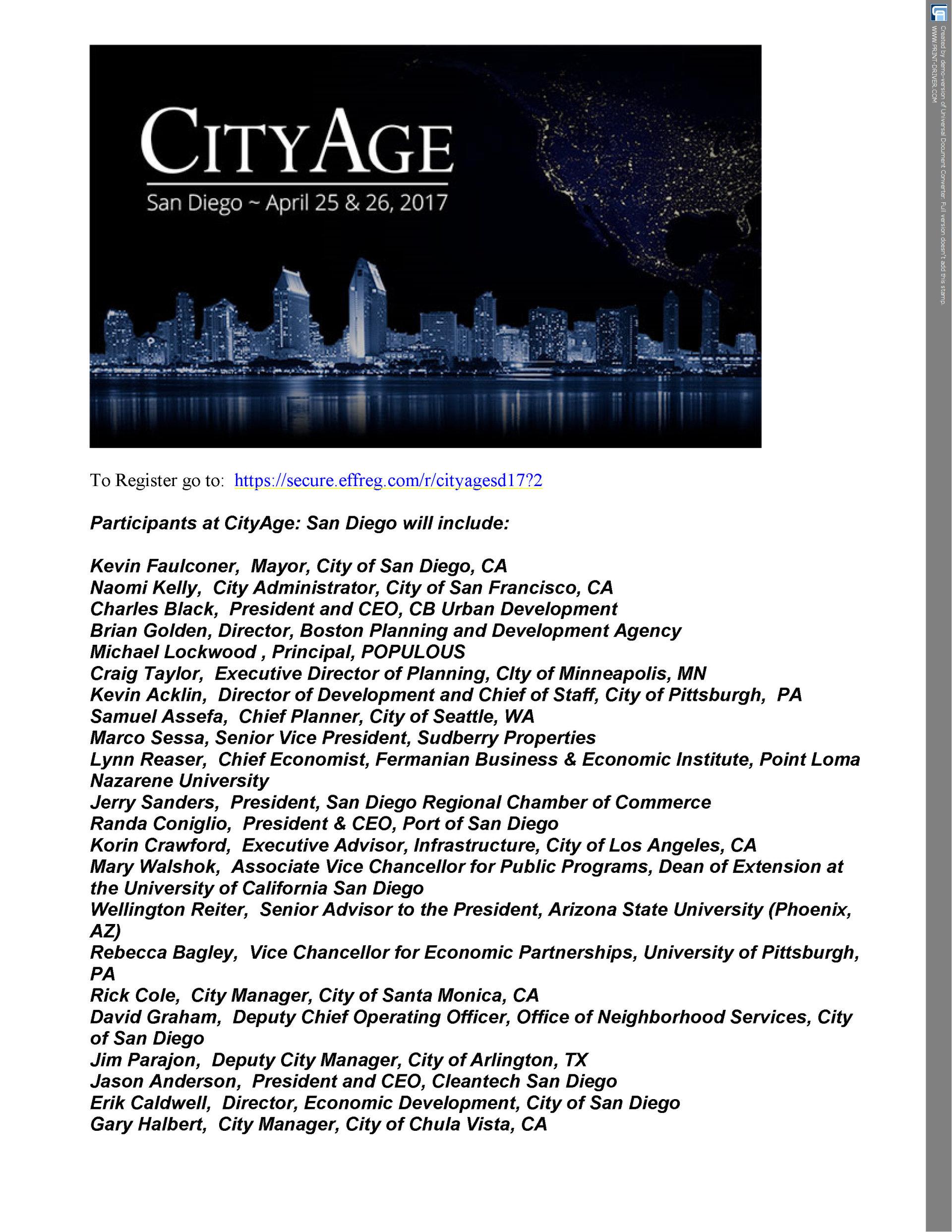 City-Age-Flyer-jpeg-w1920.jpg