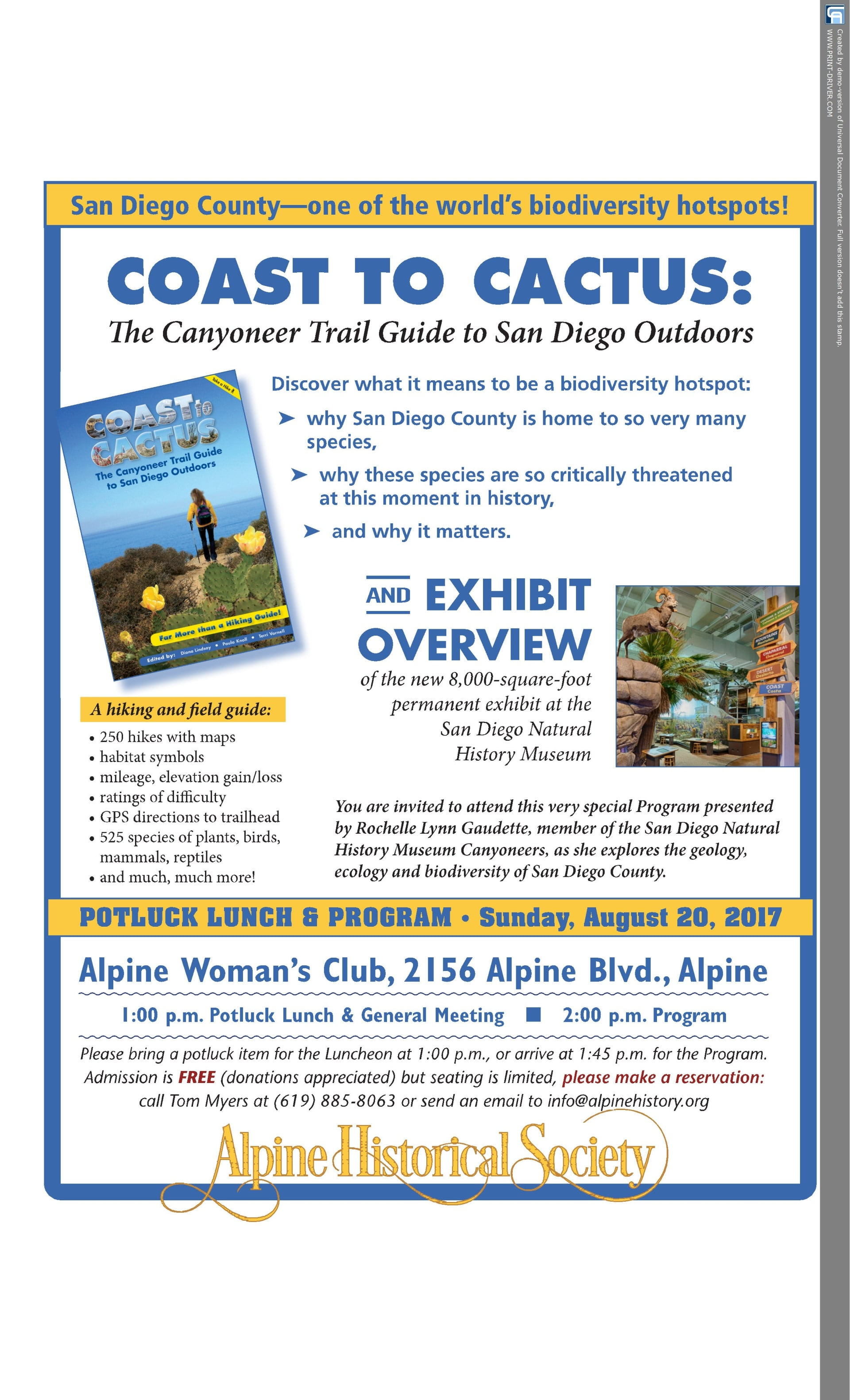 Coast-to-Cactus-Flyer-AHS-w1920.jpg
