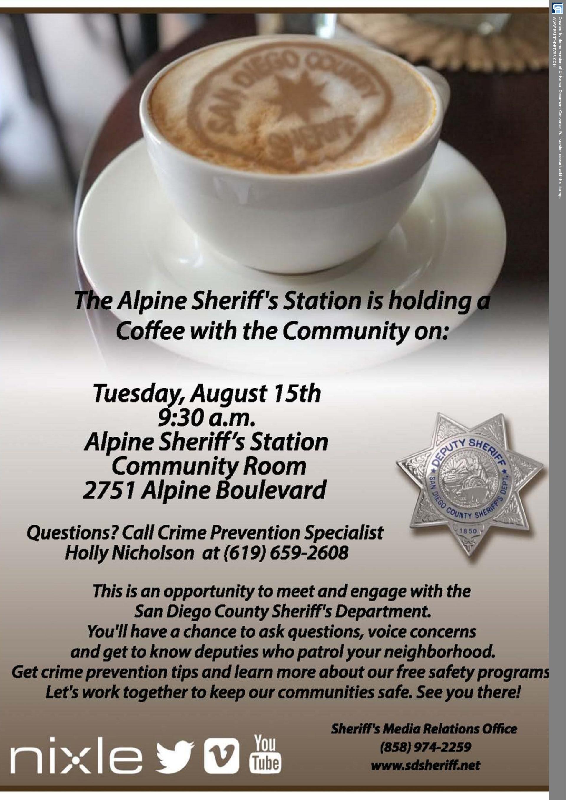 Coffee-Sheriff-Alpine-August-2017-w1920.jpg