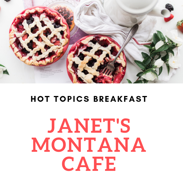 Hot-Topics-Breakfast---May-2019---Square.png