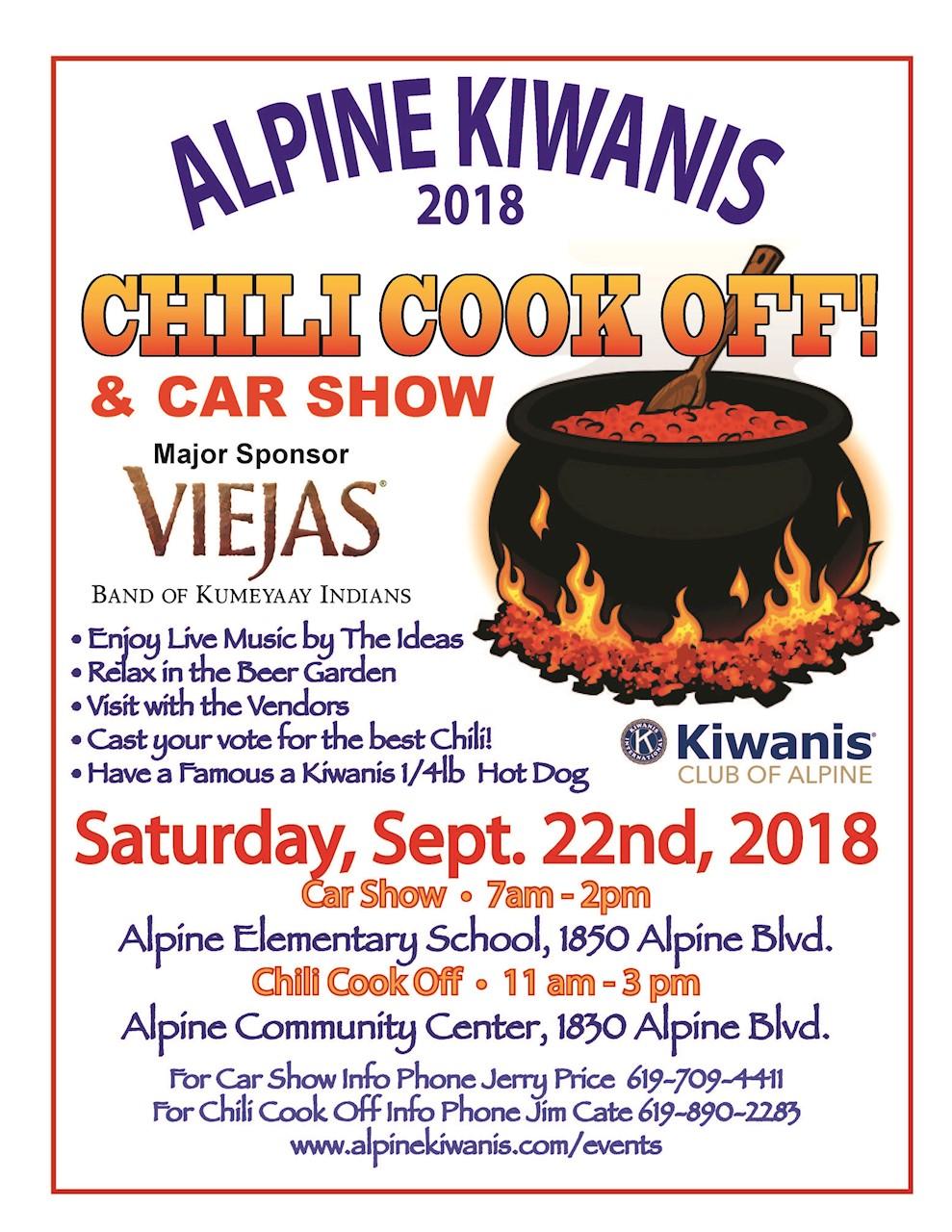 Kiwanis-Chili-Cook-Off-Sept.-22nd.jpg