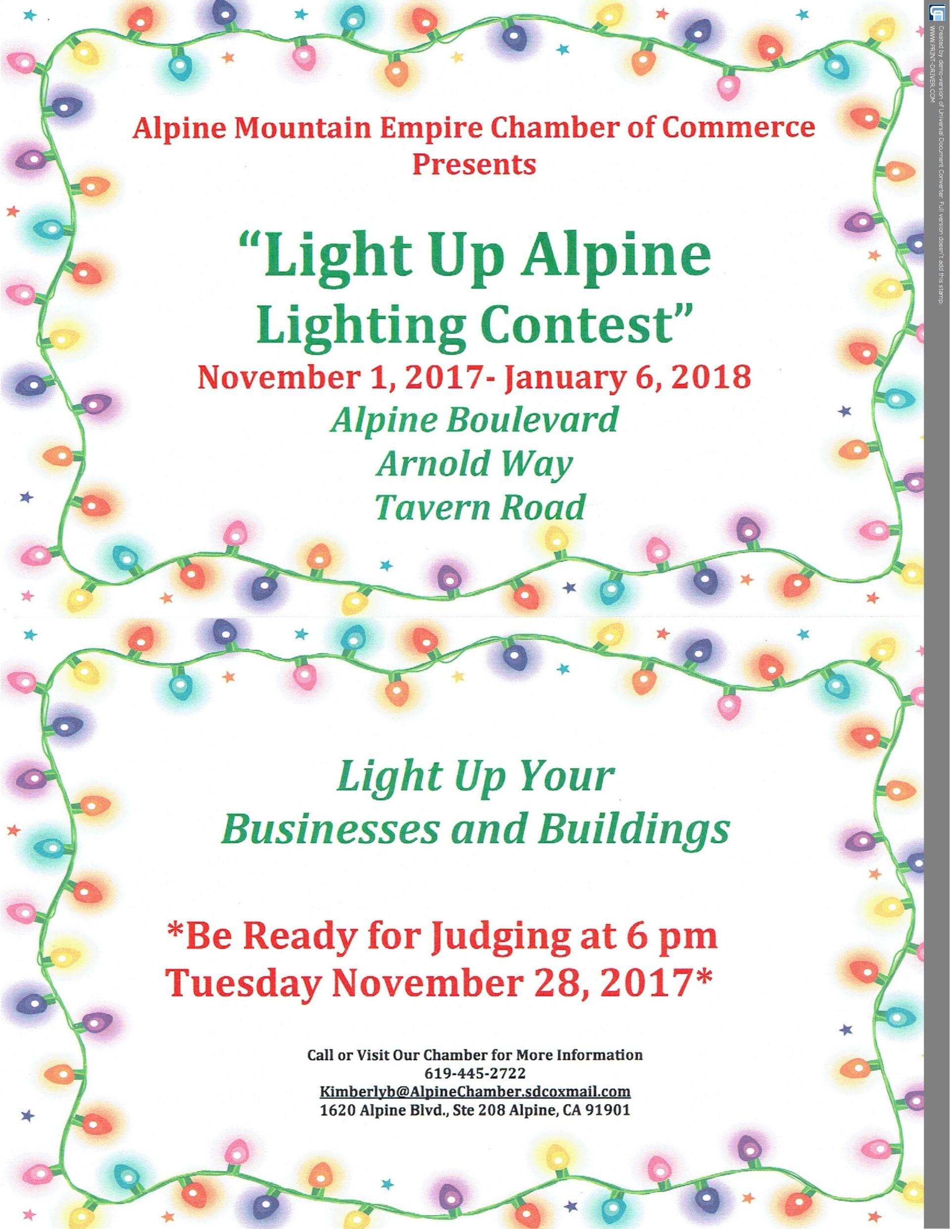 Light-Up-Alpine-Contest-2017-w1920.jpg