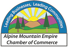 Chamber-Logo-rszd.jpg