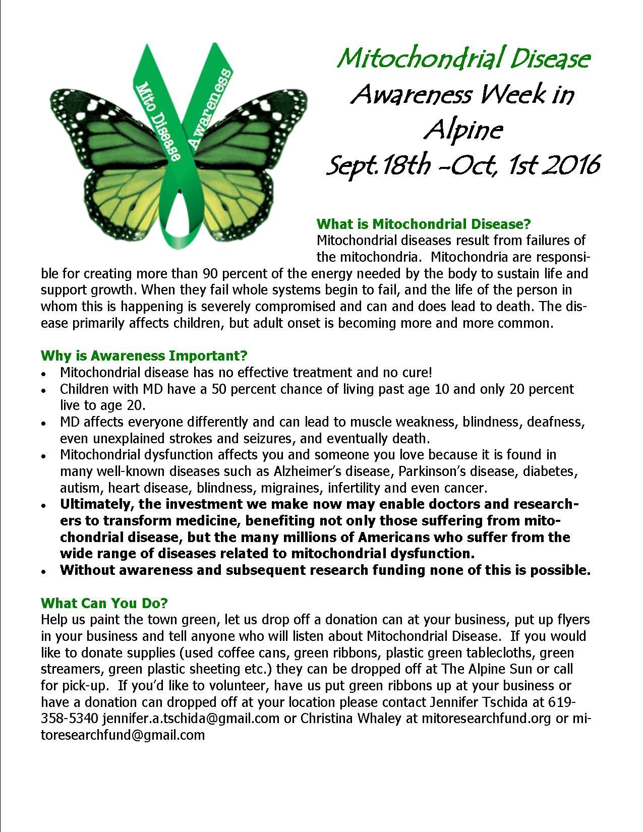 MITO-Awareness-week-invite-1.jpg