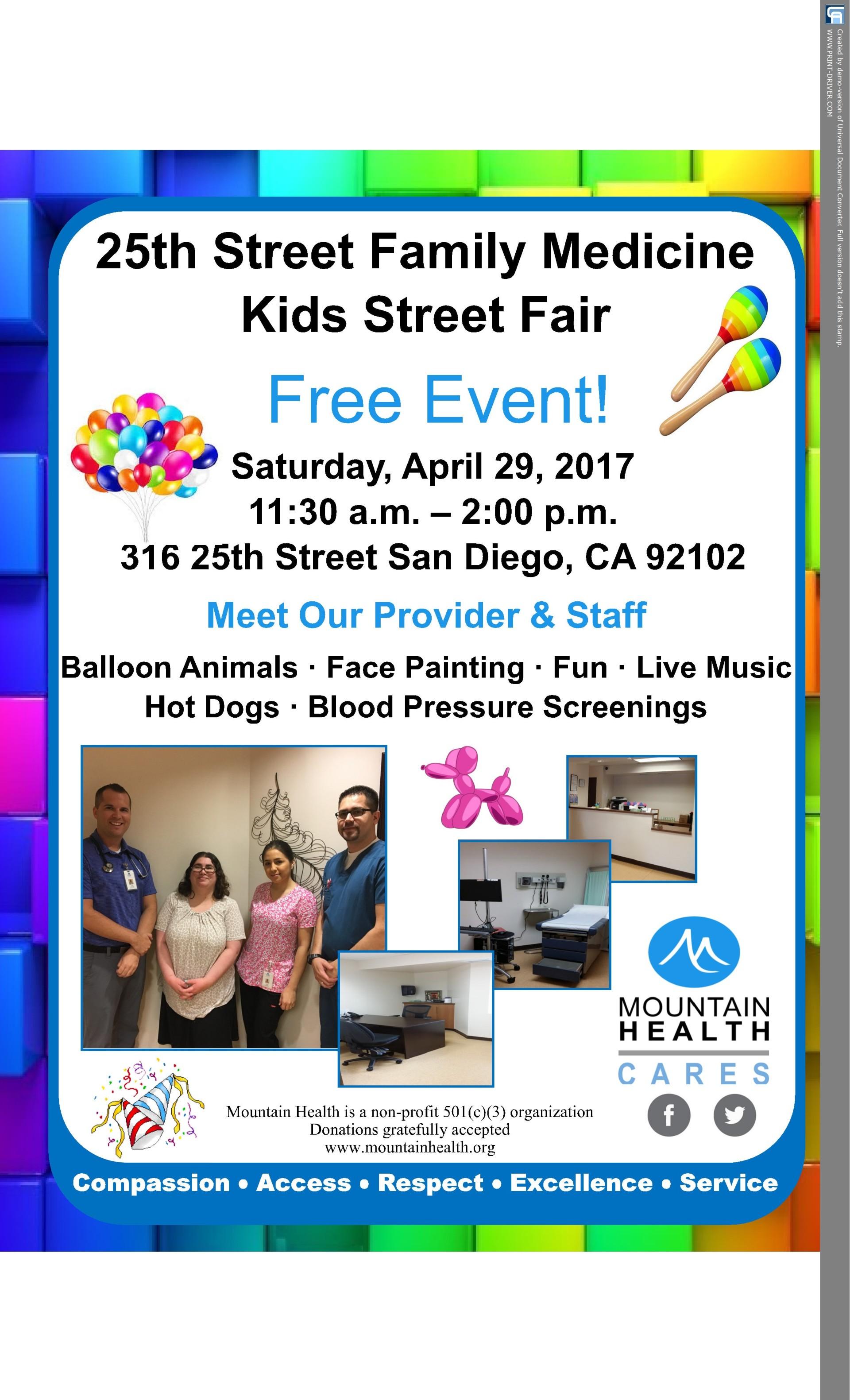 Mtn-Health-Flyer-for-Event-on-April-29-w1920.jpg