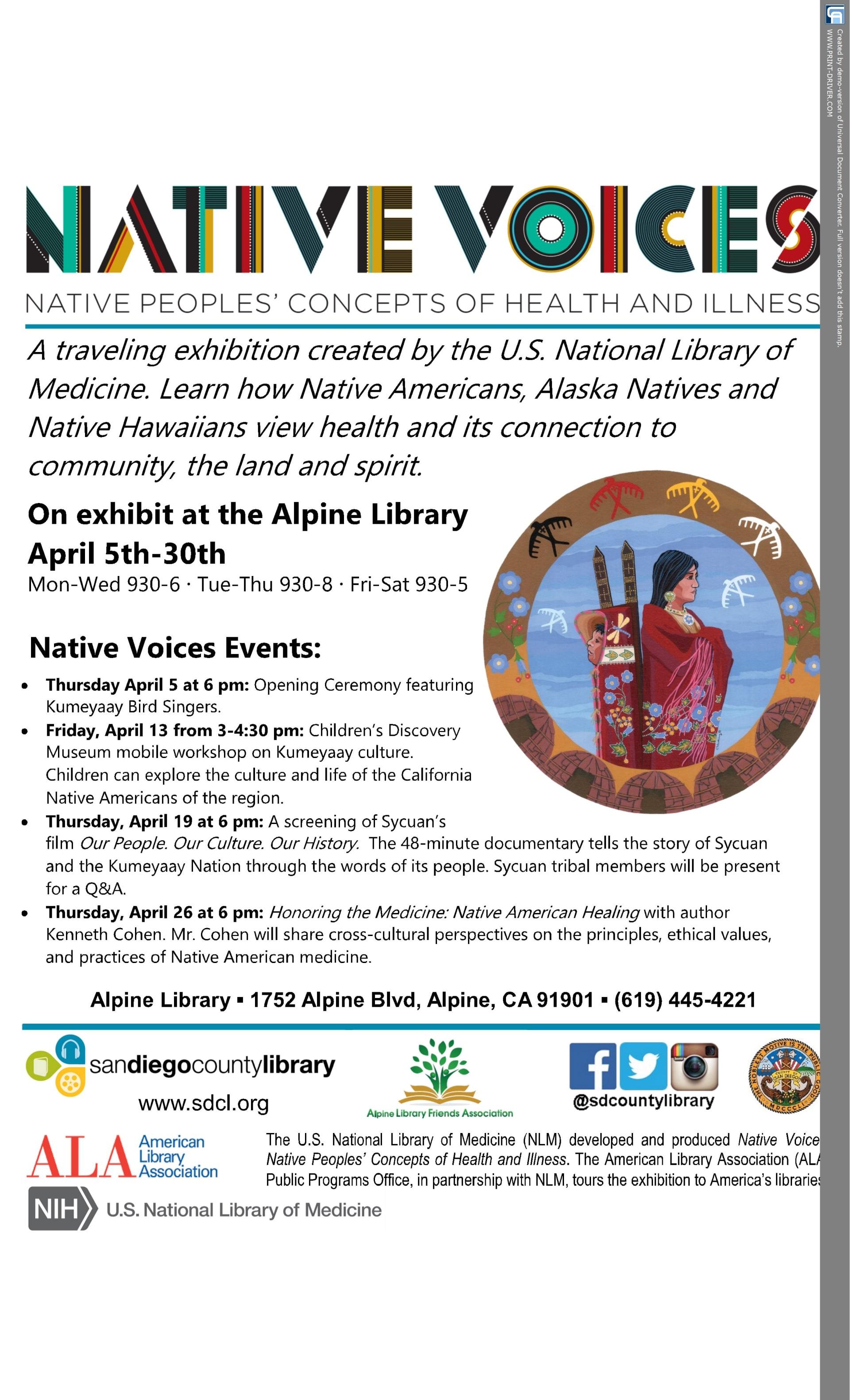 Native-Voices-Flyer-JPEG-w1920.jpg