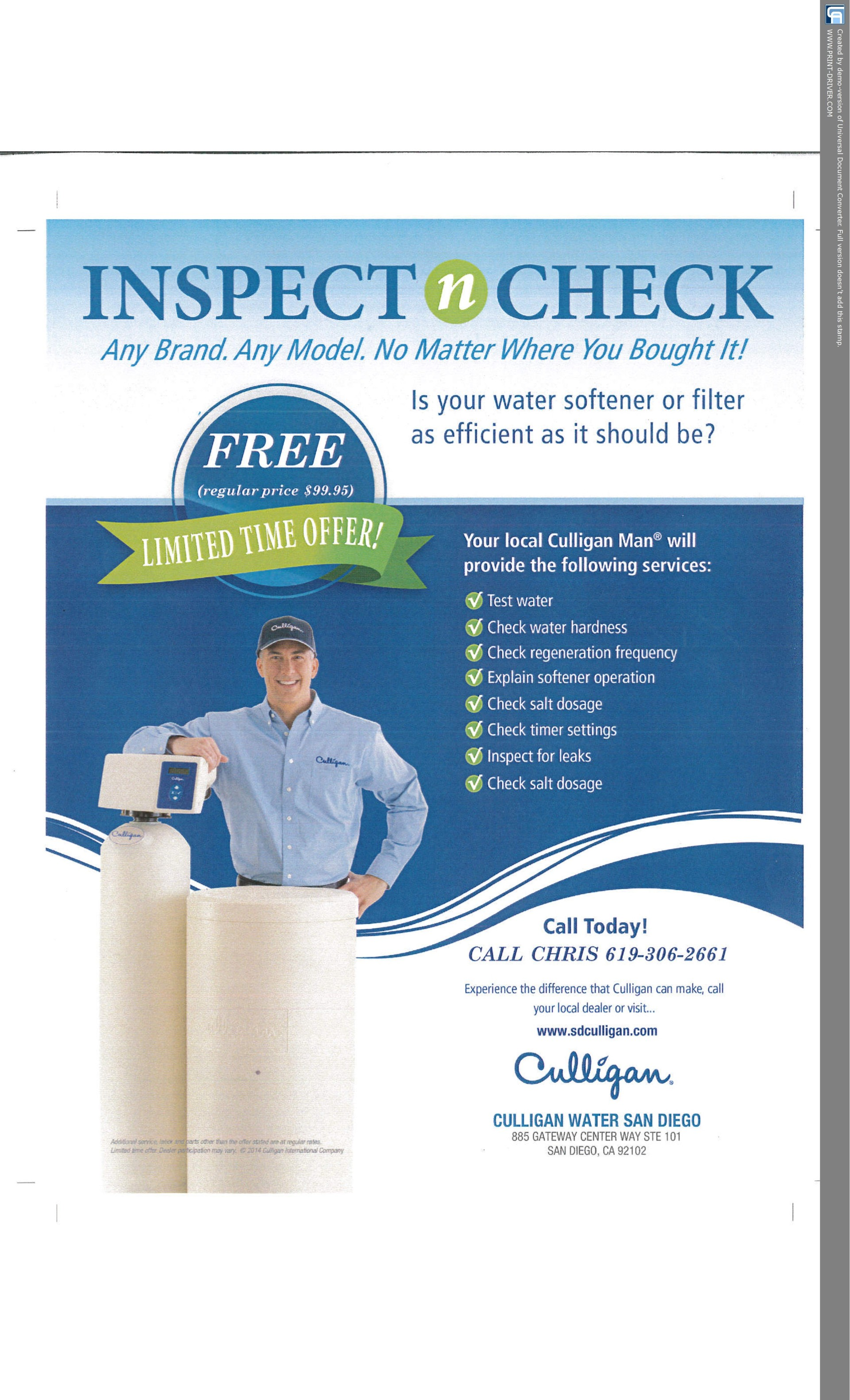 New-Culligan-Chris-w1920.jpg