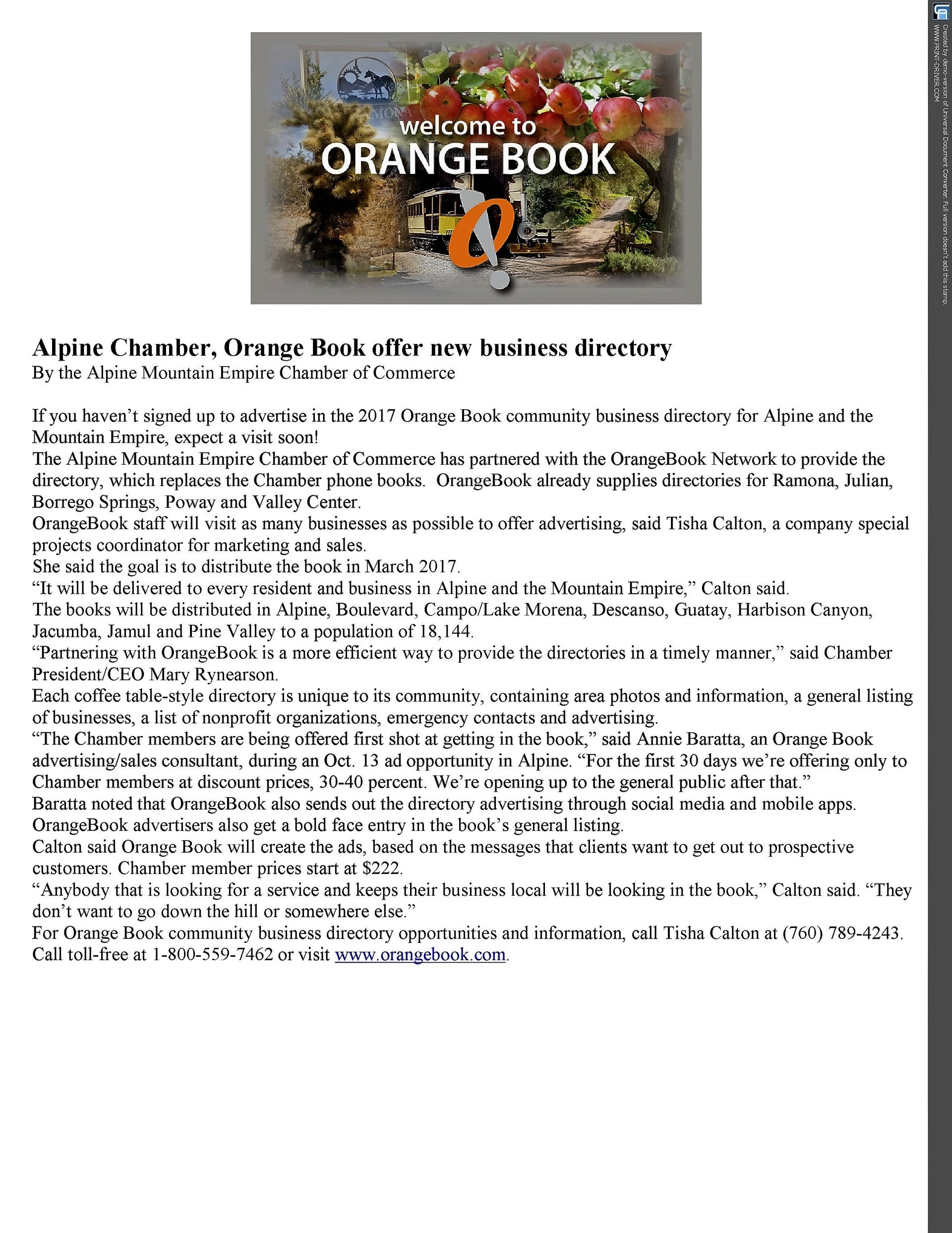 OJBk.FirstStory.Oct2016-(2)-w1920.jpg