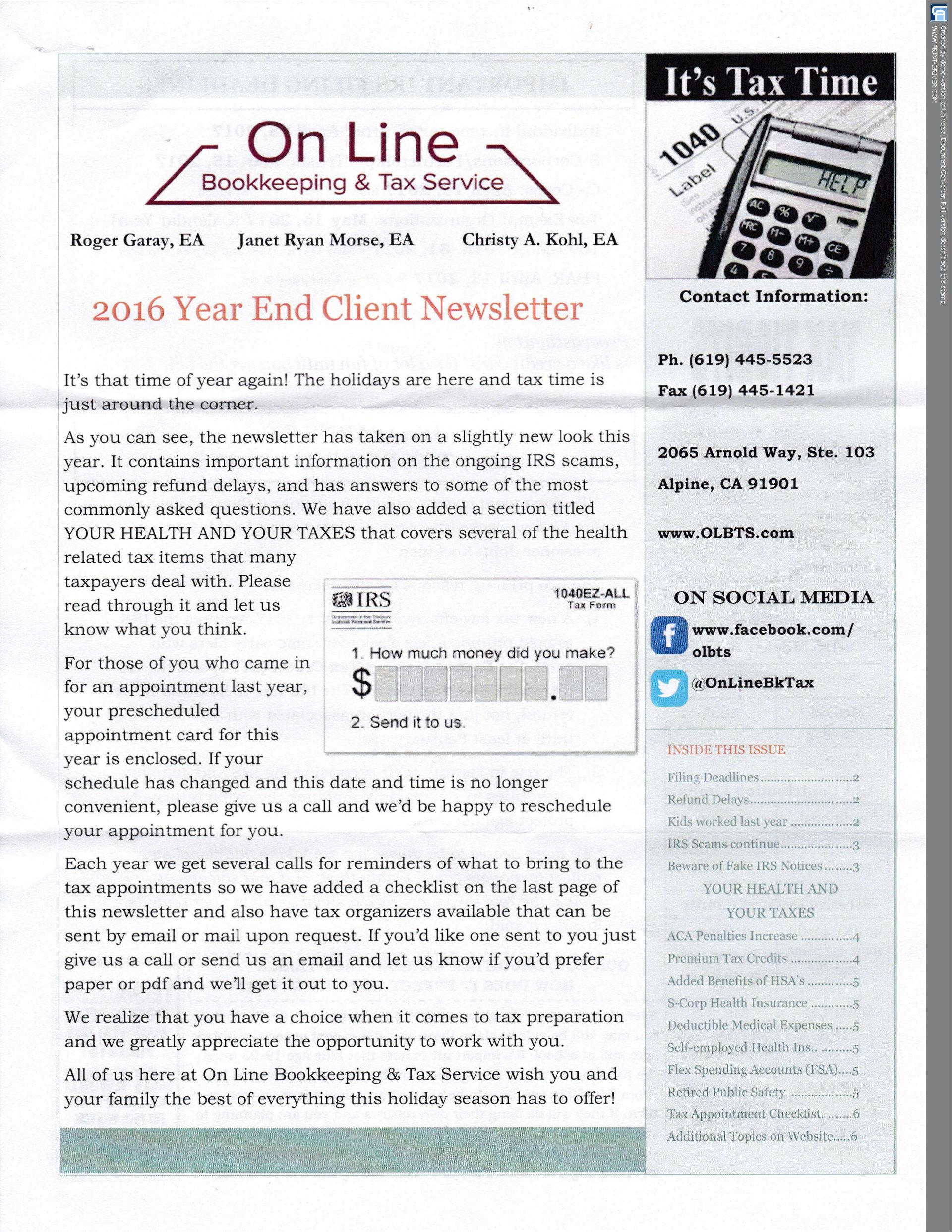 Online-Newsletter-Pg1-w1920.jpg