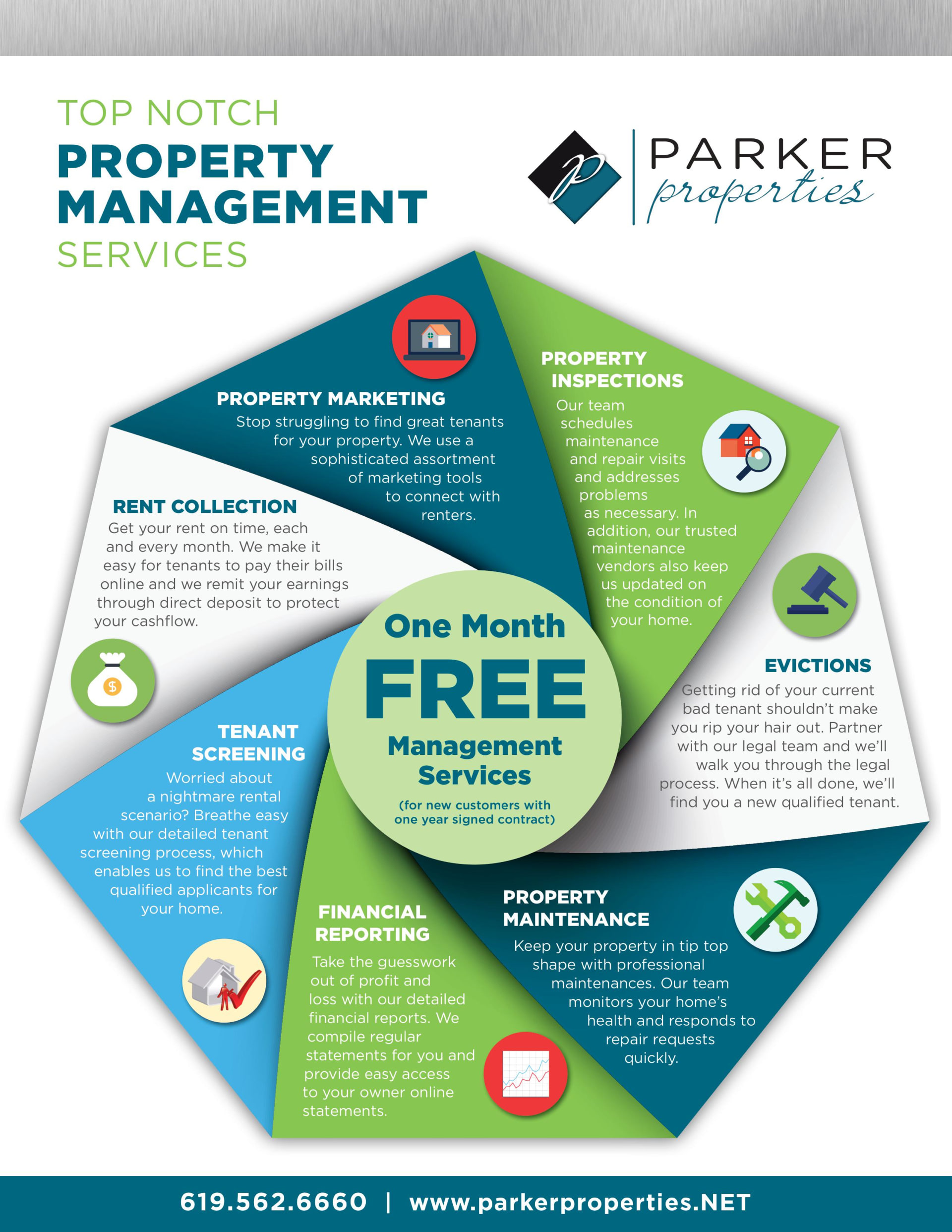 Parker-Properties-Flyer-updated-3-21-18.JPEG-w1920.jpg