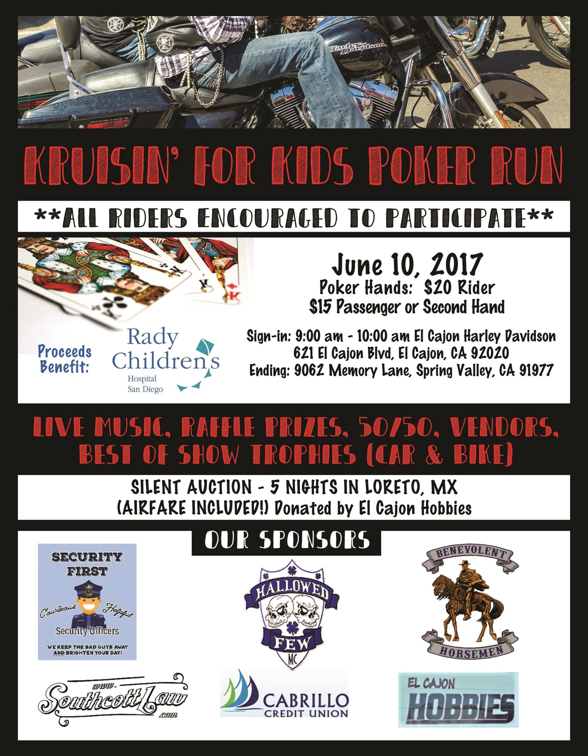Poker-run-comes-to-Alpine-June-2017-w1920.jpg