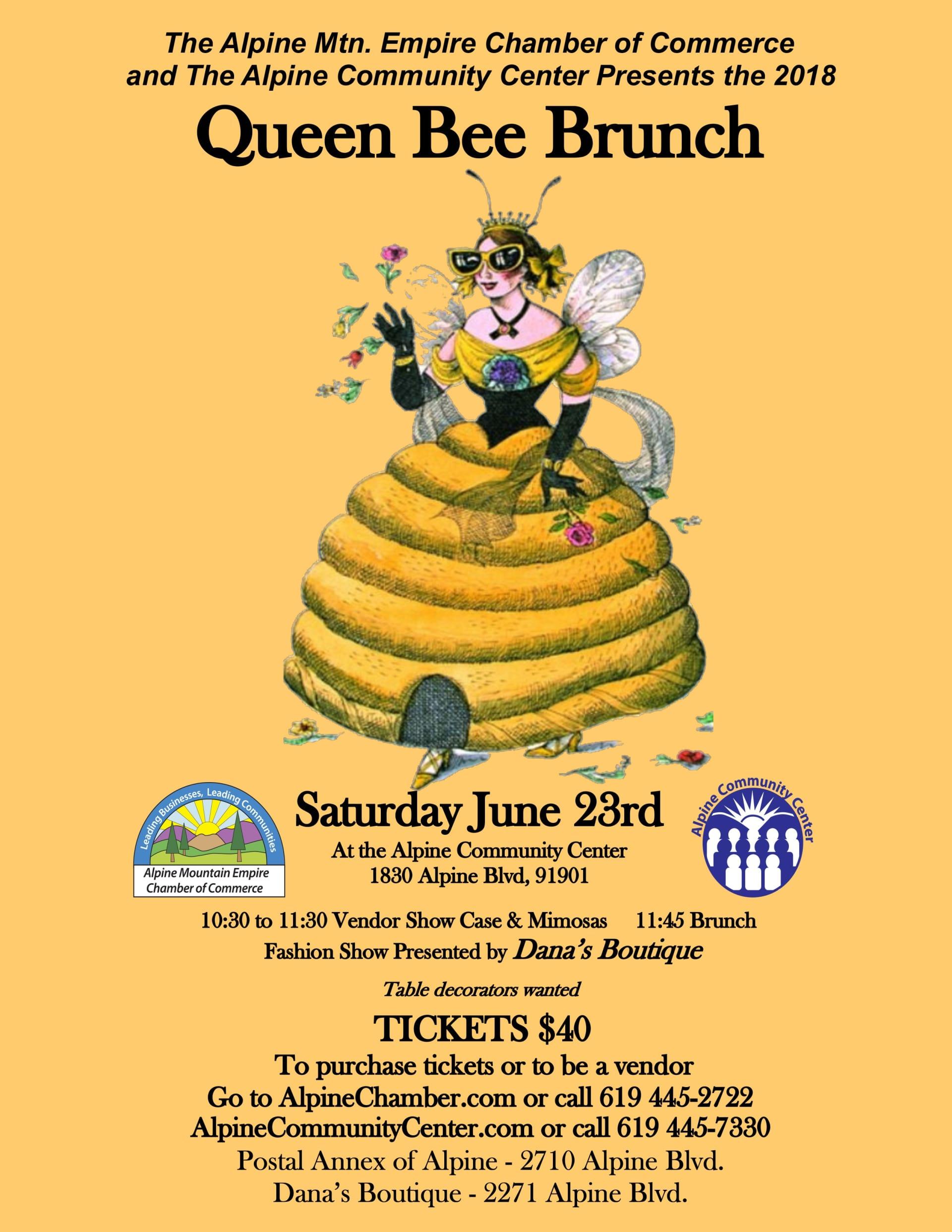 Queen-Bee-Brunch-JPEG-w1920.jpg