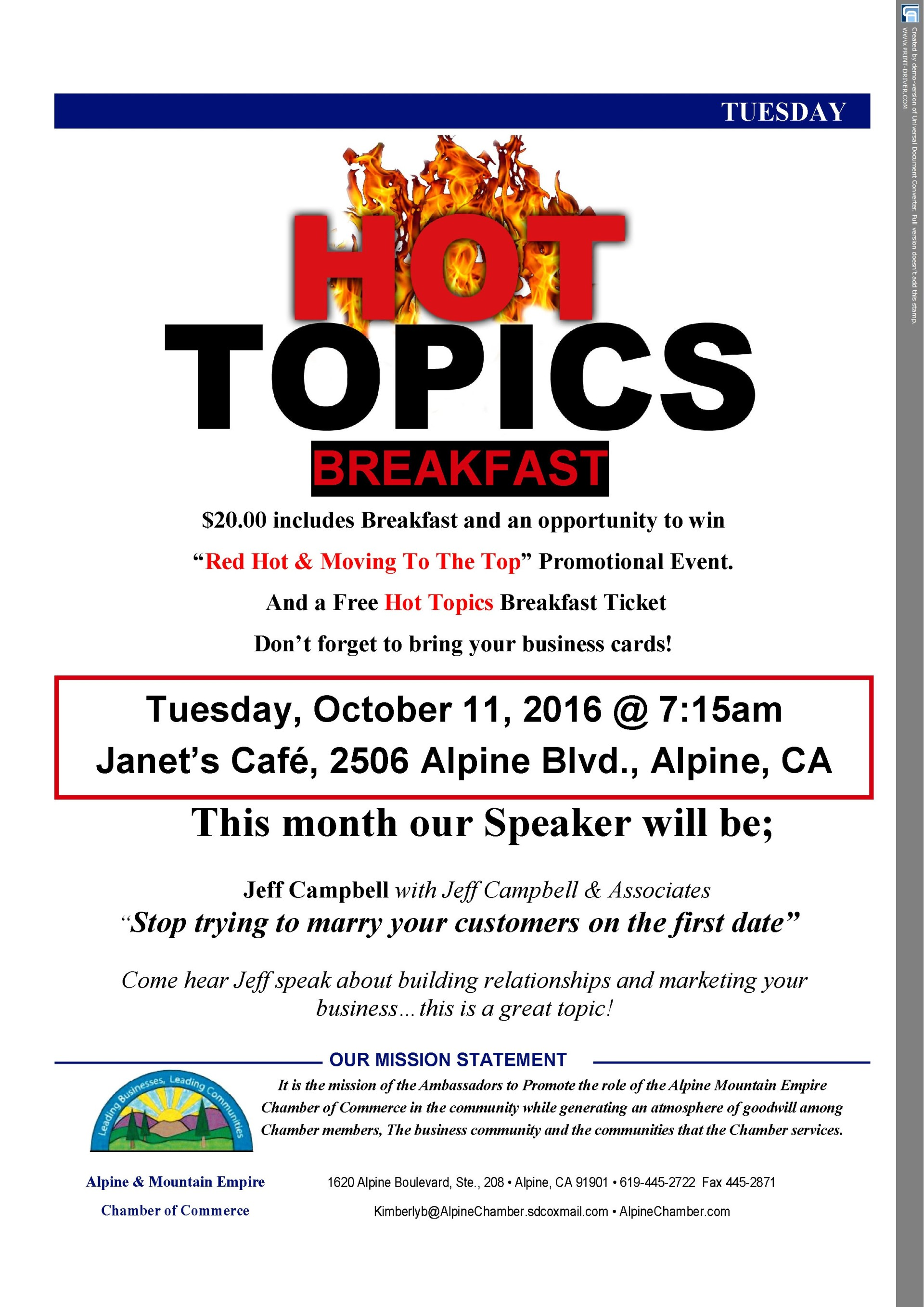 REVISED-Red-Hot-Topic-Flyer-2016-w1920.jpg