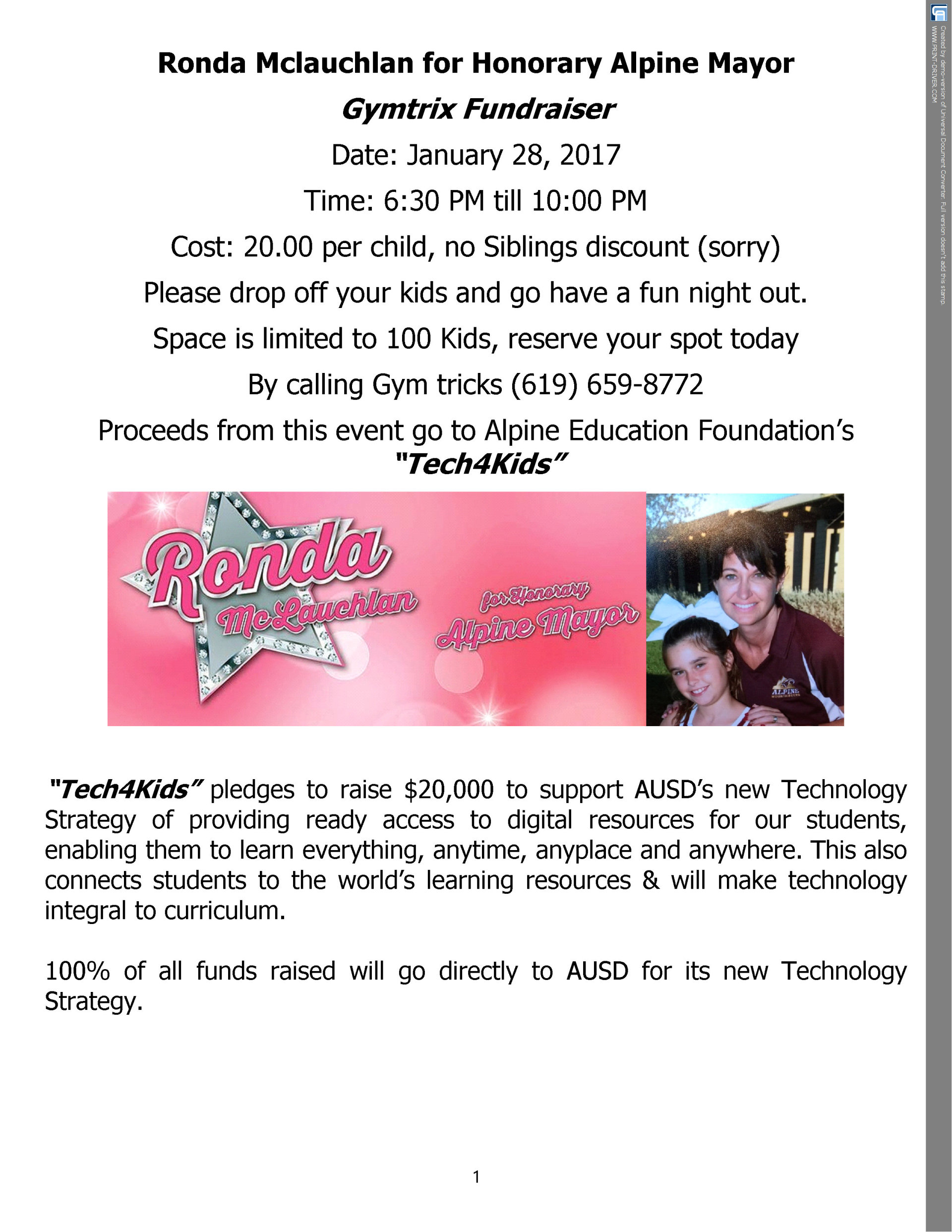 RMcLaughlin-Fundraiser-Event-Notice-2013-01-w1920.jpg