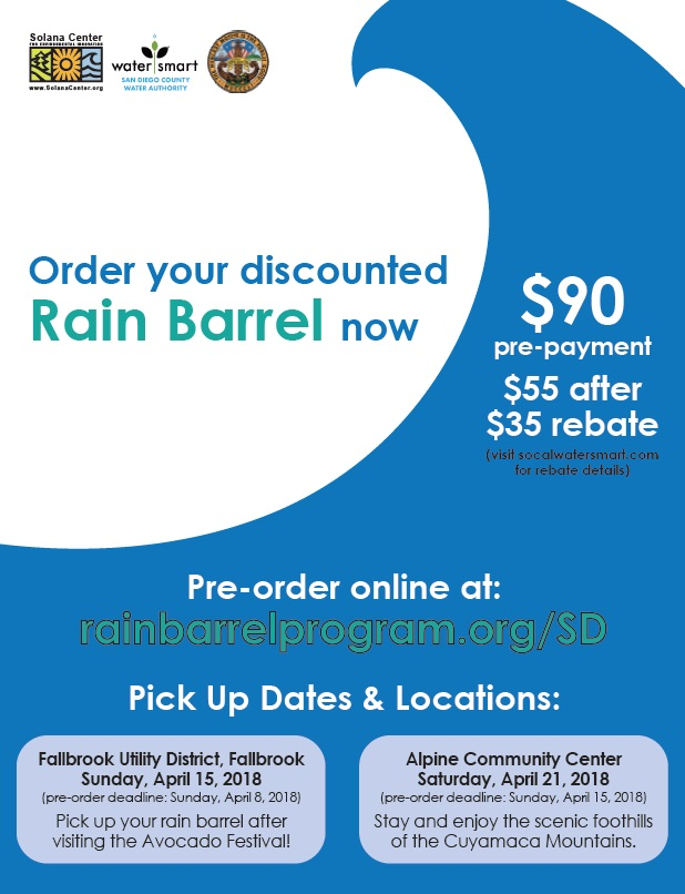 Rain-Barrel-Flyer_Updated.jpg
