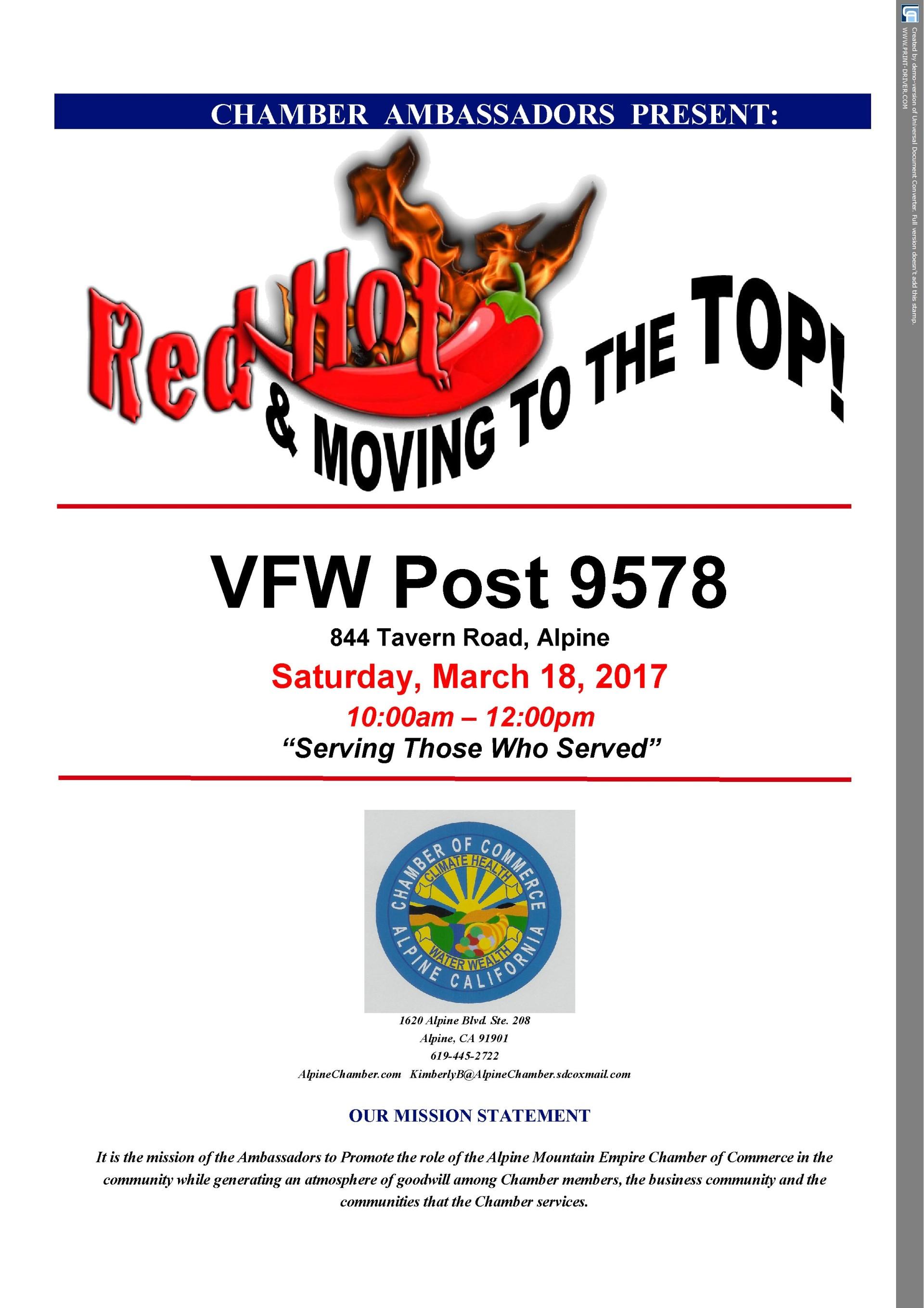 Red-Hot-Mar.-18-at-VFW(1)(1)-w1920.jpg