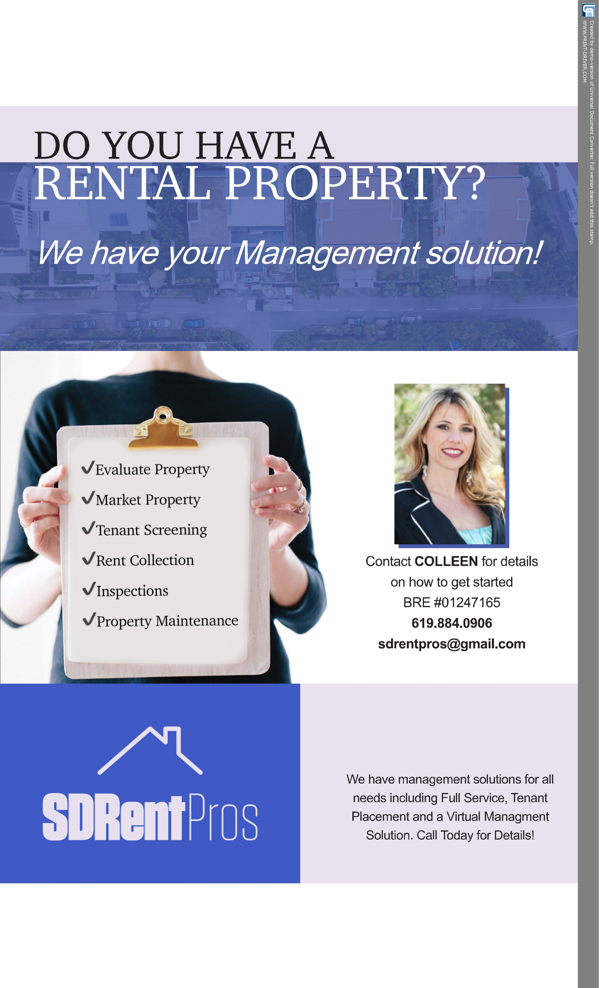 SD-Rent-Pros-Rental-Property-Owner-flyer---Colleen-w1920.jpg
